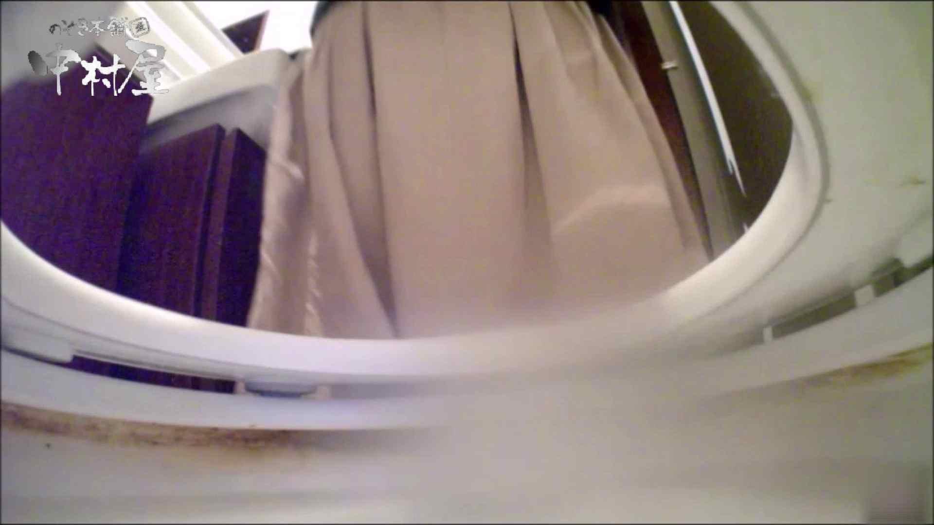 女子トイレ盗撮~某ファミレス編~vol.06 盗撮シリーズ エロ画像 97PIX 22