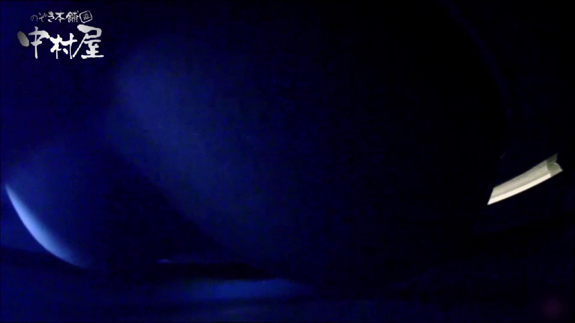 女子トイレ盗撮~某ファミレス編~vol.06 盗撮シリーズ エロ画像 97PIX 54