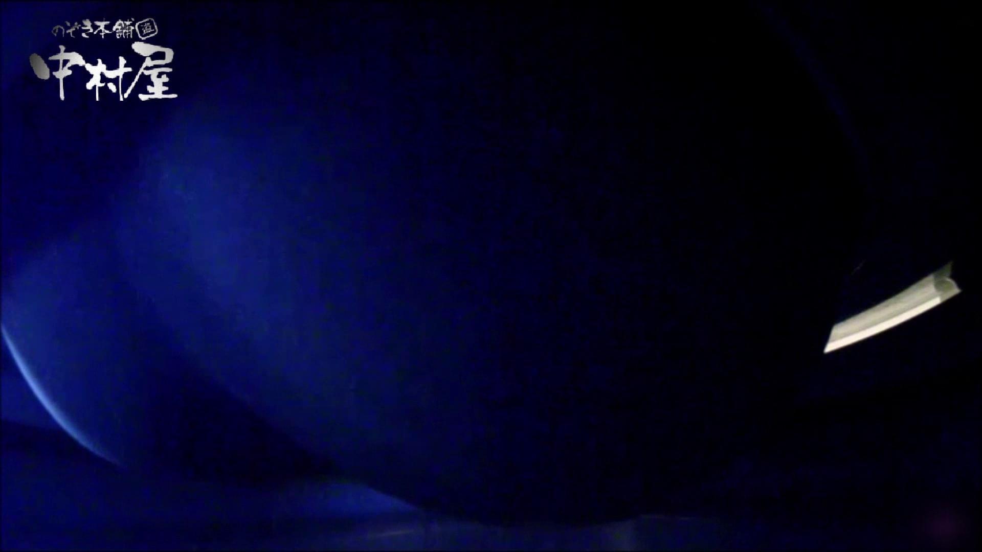 女子トイレ盗撮~某ファミレス編~vol.06 潜入 セックス画像 97PIX 55