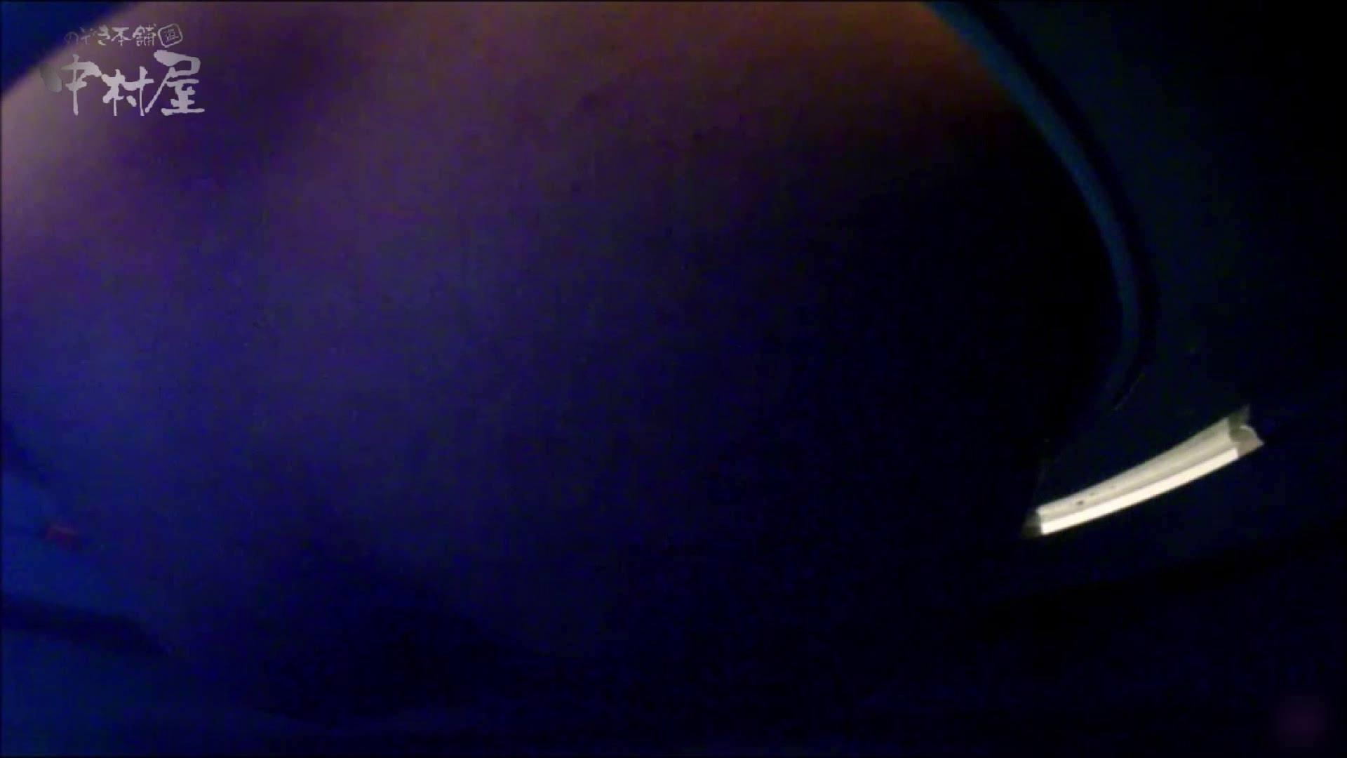 女子トイレ盗撮~某ファミレス編~vol.17 女子トイレ編 AV無料動画キャプチャ 113PIX 7