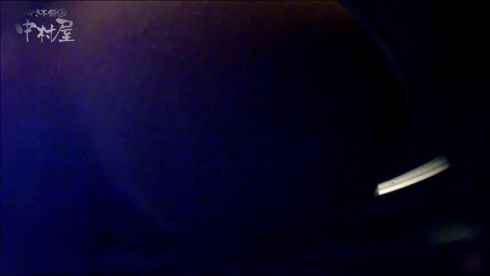 女子トイレ盗撮~某ファミレス編~vol.17 女子トイレ編 AV無料動画キャプチャ 113PIX 15