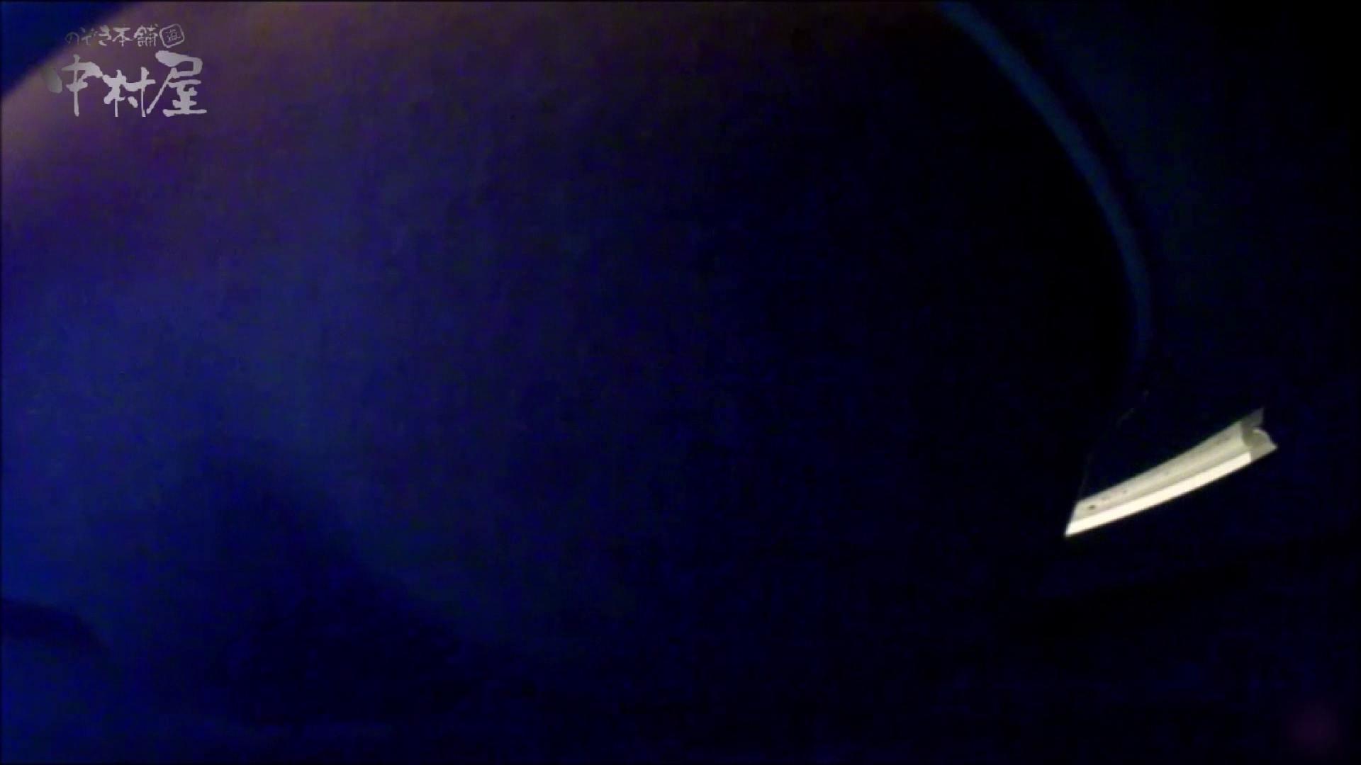 女子トイレ盗撮~某ファミレス編~vol.17 女子トイレ編 AV無料動画キャプチャ 113PIX 111