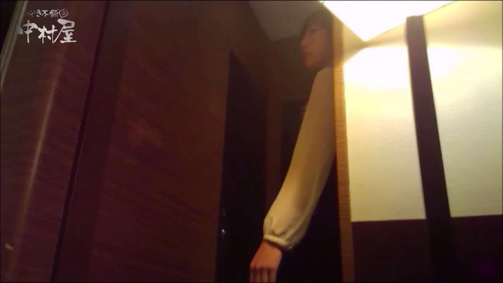 女子トイレ盗撮~某ファミレス編~vol.20 潜入 | 盗撮シリーズ  84PIX 5