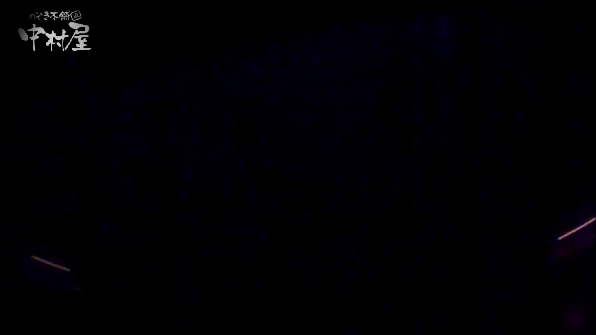 女子トイレ盗撮~某ファミレス編~vol.21 潜入  105PIX 8