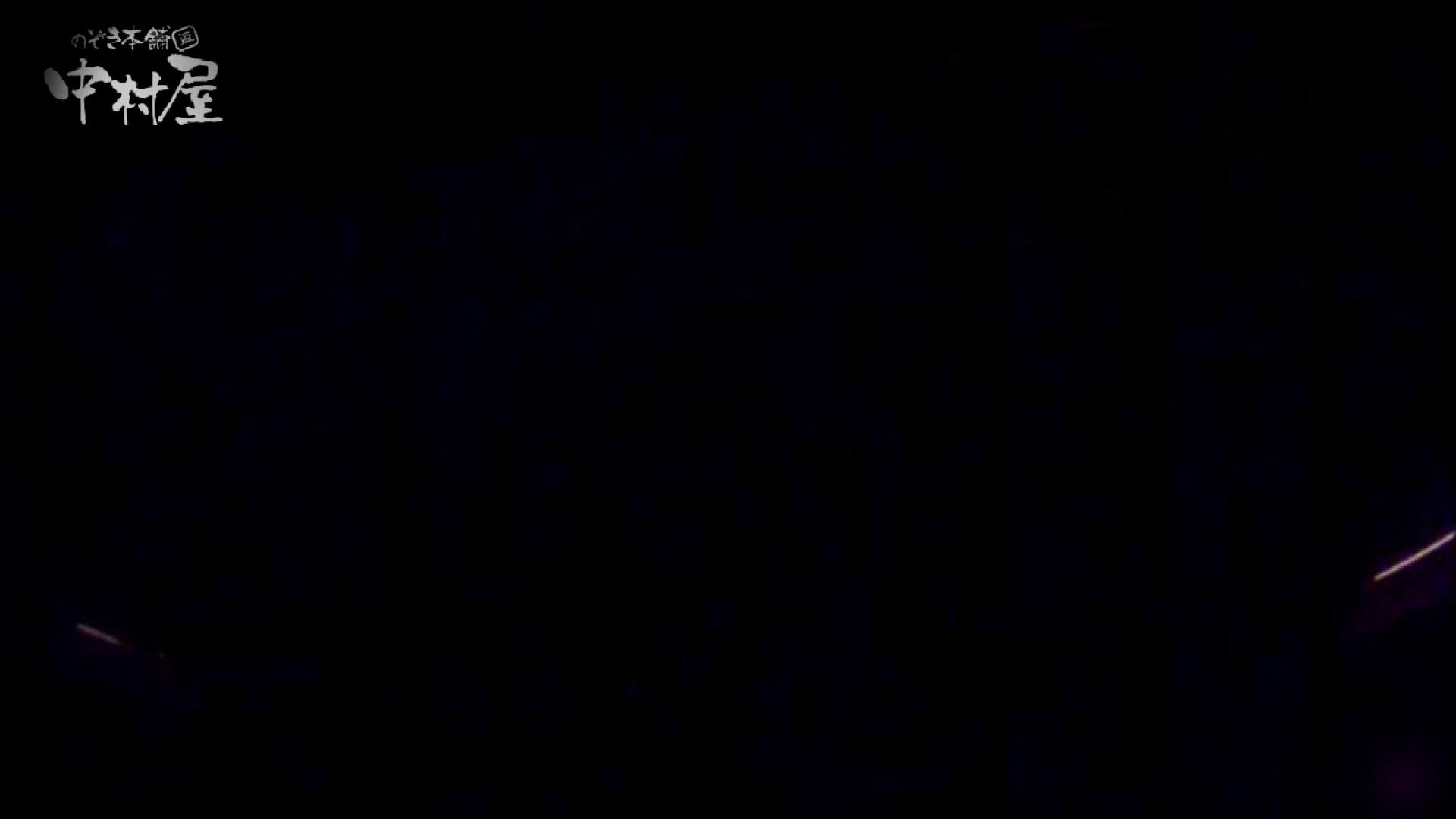 女子トイレ盗撮~某ファミレス編~vol.21 潜入 | トイレ  105PIX 9