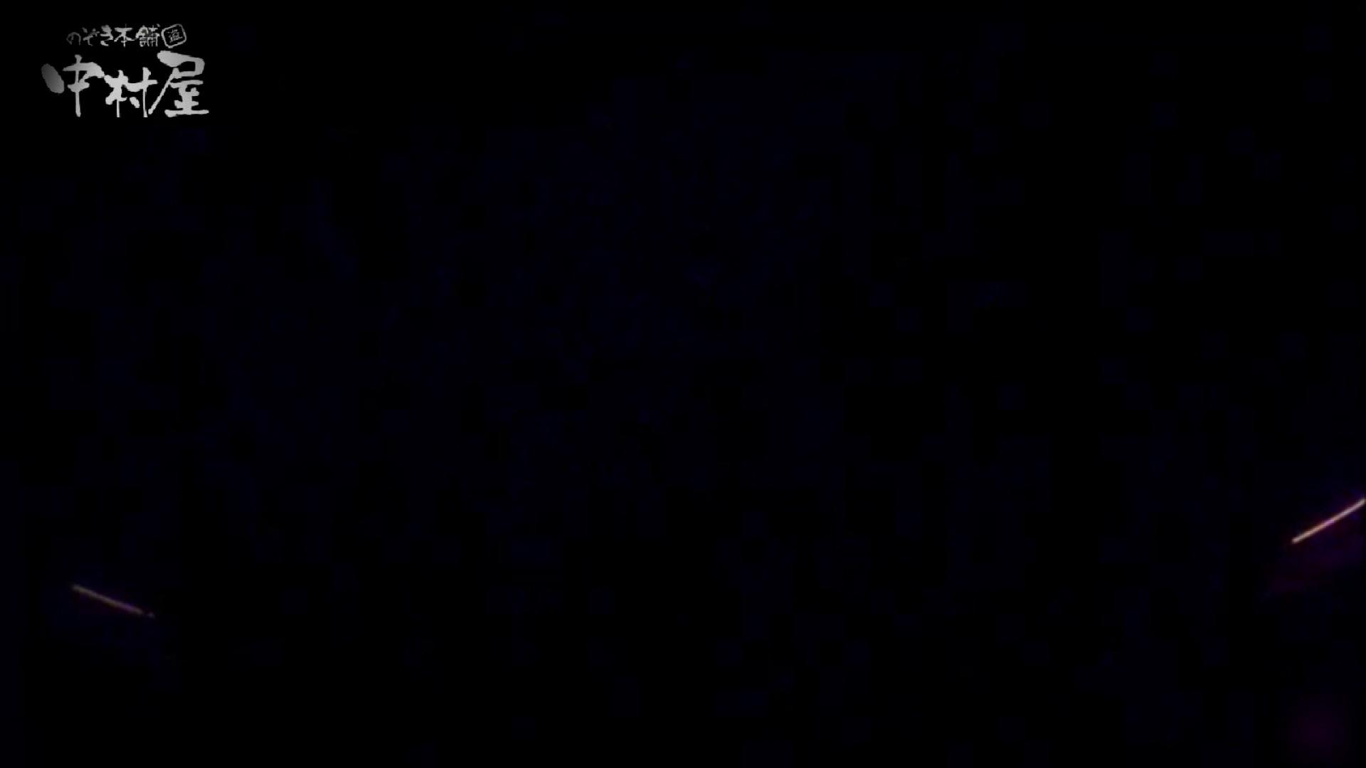 女子トイレ盗撮~某ファミレス編~vol.21 潜入  105PIX 12