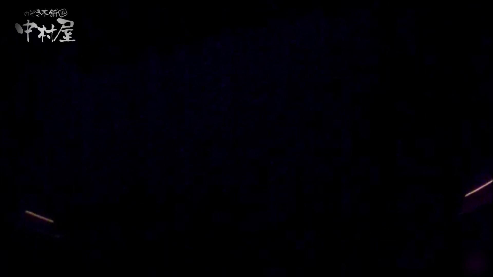 女子トイレ盗撮~某ファミレス編~vol.21 潜入 | トイレ  105PIX 13