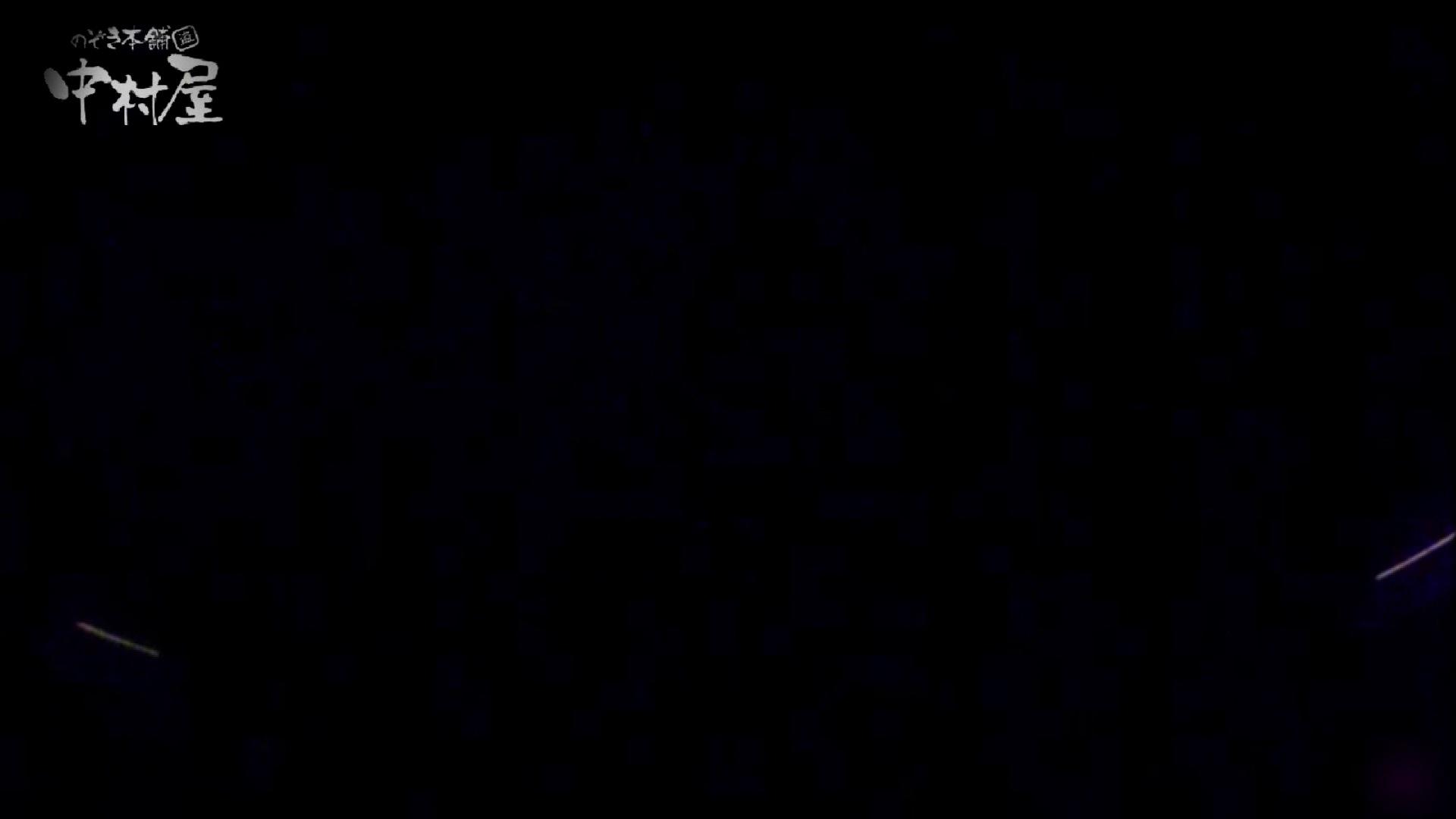 女子トイレ盗撮~某ファミレス編~vol.21 潜入 | トイレ  105PIX 17