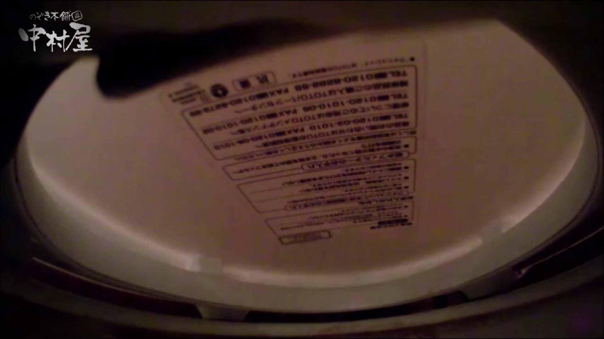 女子トイレ盗撮~某ファミレス編~vol.21 潜入  105PIX 24