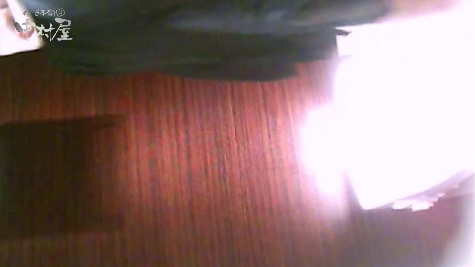 女子トイレ盗撮~某ファミレス編~vol.21 盗撮シリーズ おめこ無修正画像 105PIX 42