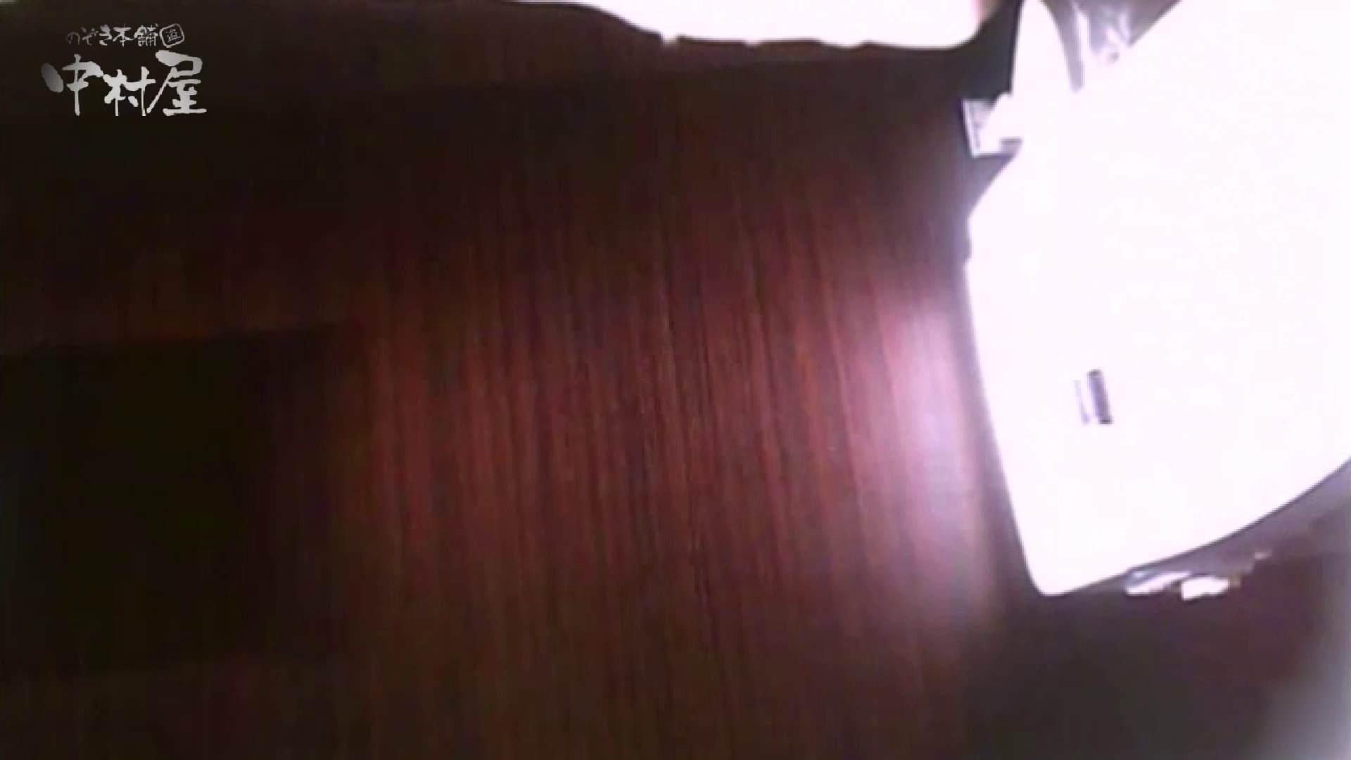 女子トイレ盗撮~某ファミレス編~vol.21 女子トイレ編 ぱこり動画紹介 105PIX 55