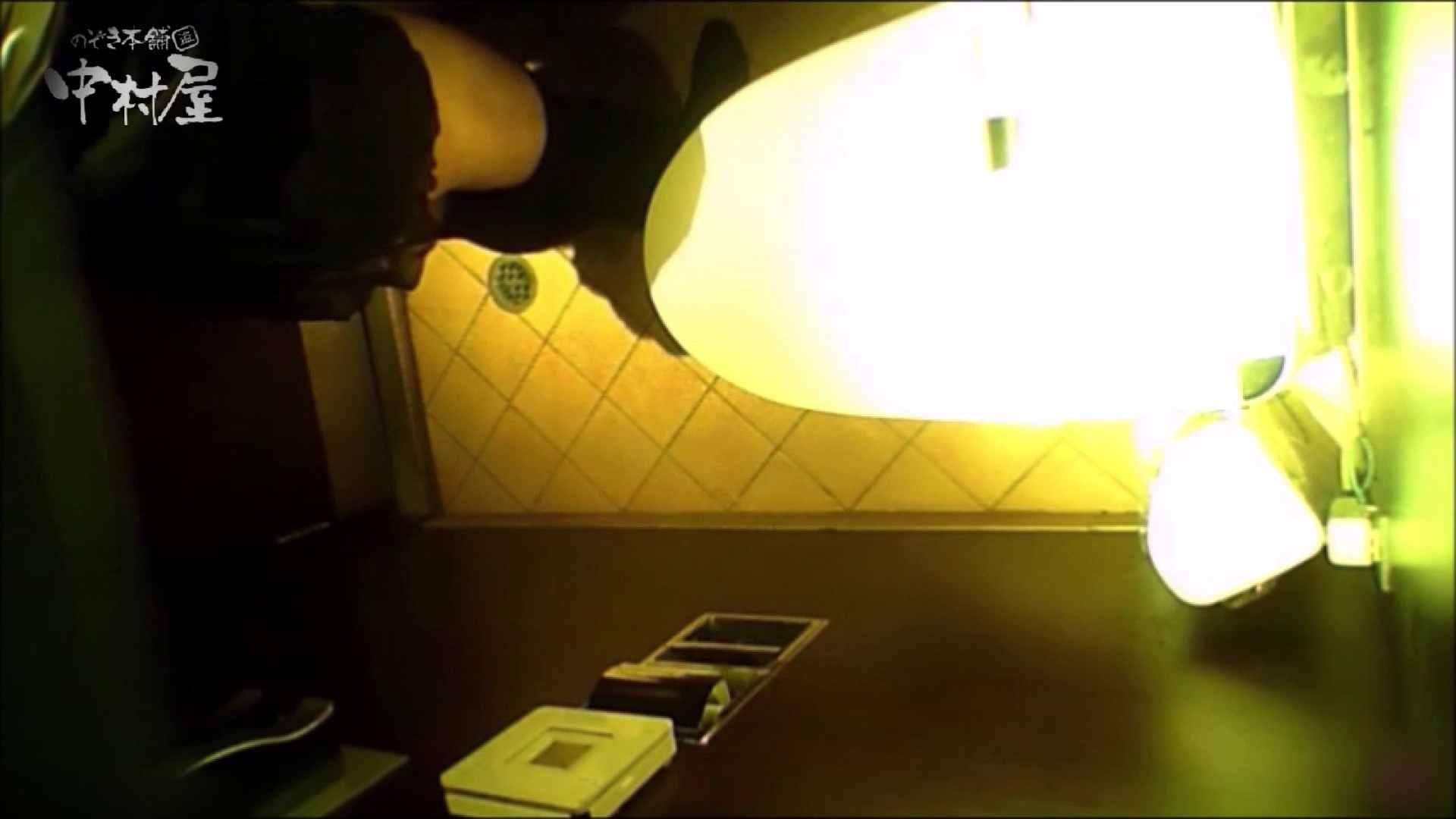 女子トイレ盗撮~某ファミレス編~vol.21 潜入 | トイレ  105PIX 85