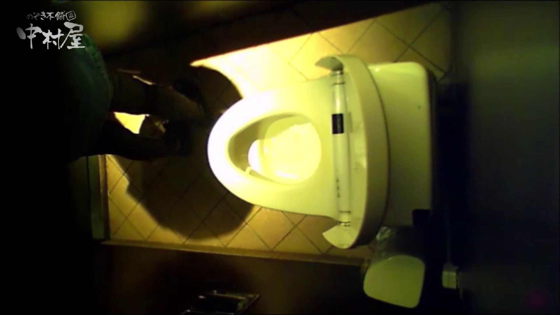女子トイレ盗撮~某ファミレス編~vol.24 女子トイレ編 おまんこ無修正動画無料 89PIX 39