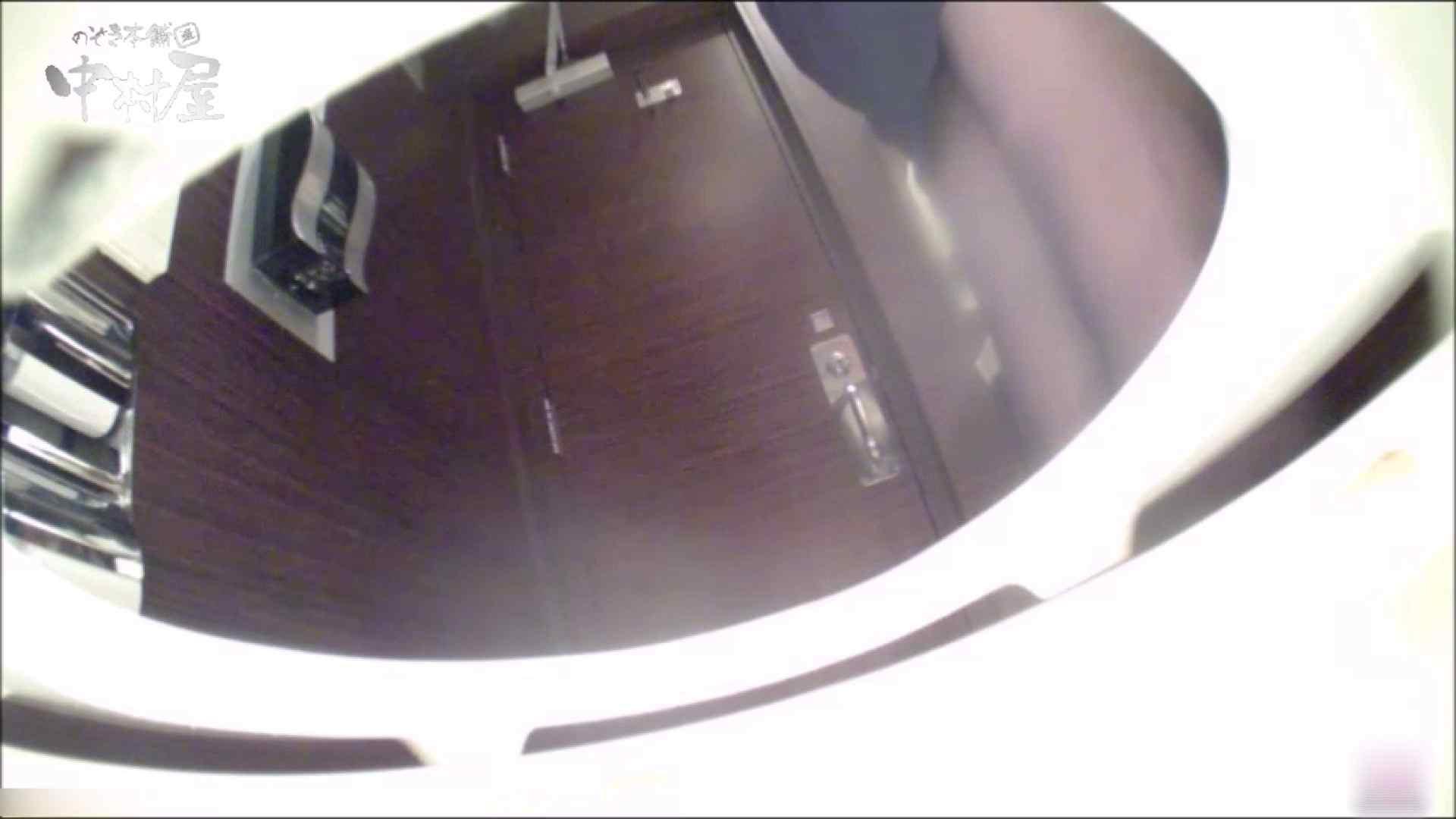 女子トイレ盗撮~某ファミレス編~vol.25 女子トイレ編 盗撮画像 99PIX 23