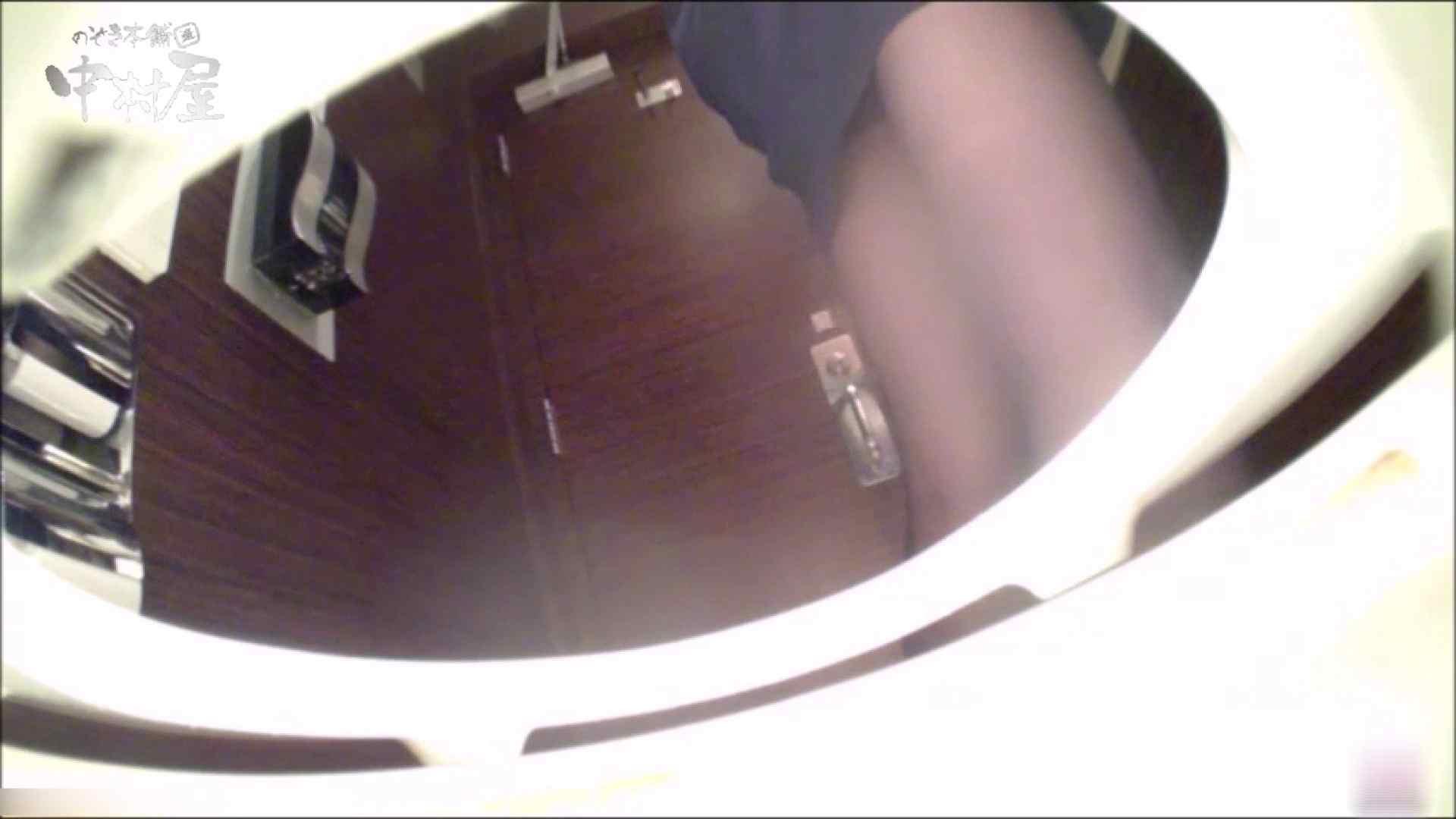 女子トイレ盗撮~某ファミレス編~vol.25 潜入 おまんこ動画流出 99PIX 26