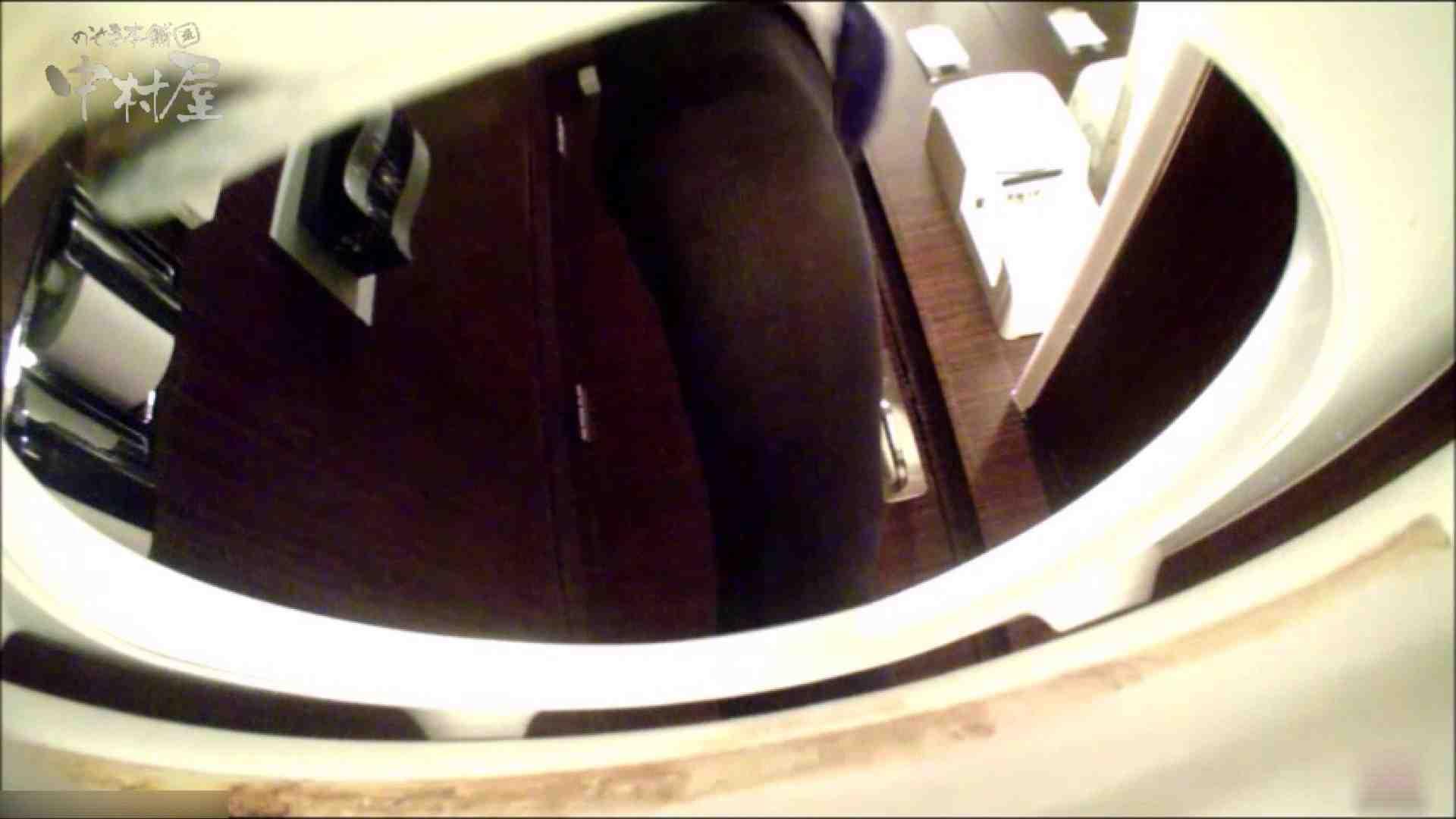女子トイレ盗撮~某ファミレス編~vol.25 女子トイレ編 盗撮画像 99PIX 71