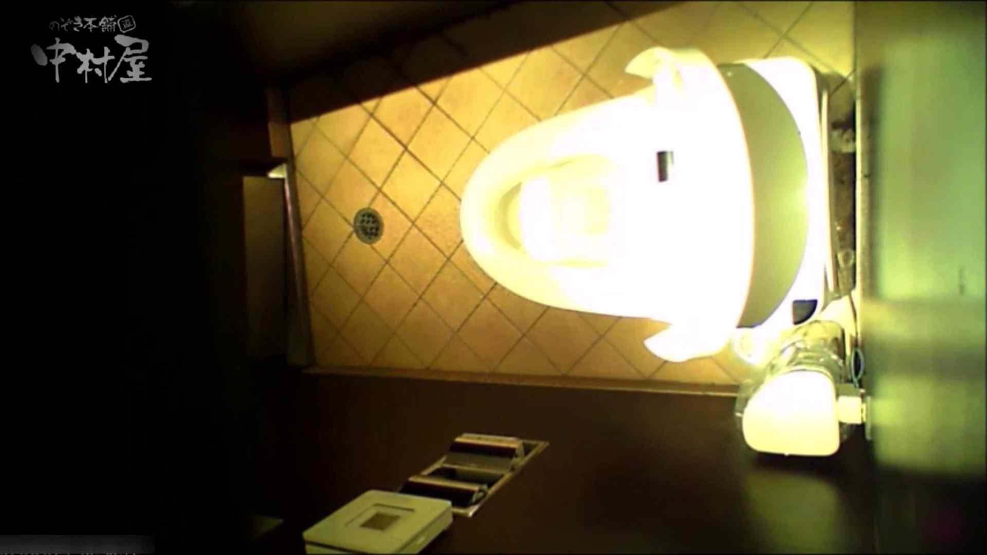 女子トイレ盗撮~某ファミレス編~vol.25 盗撮シリーズ | トイレ  99PIX 93