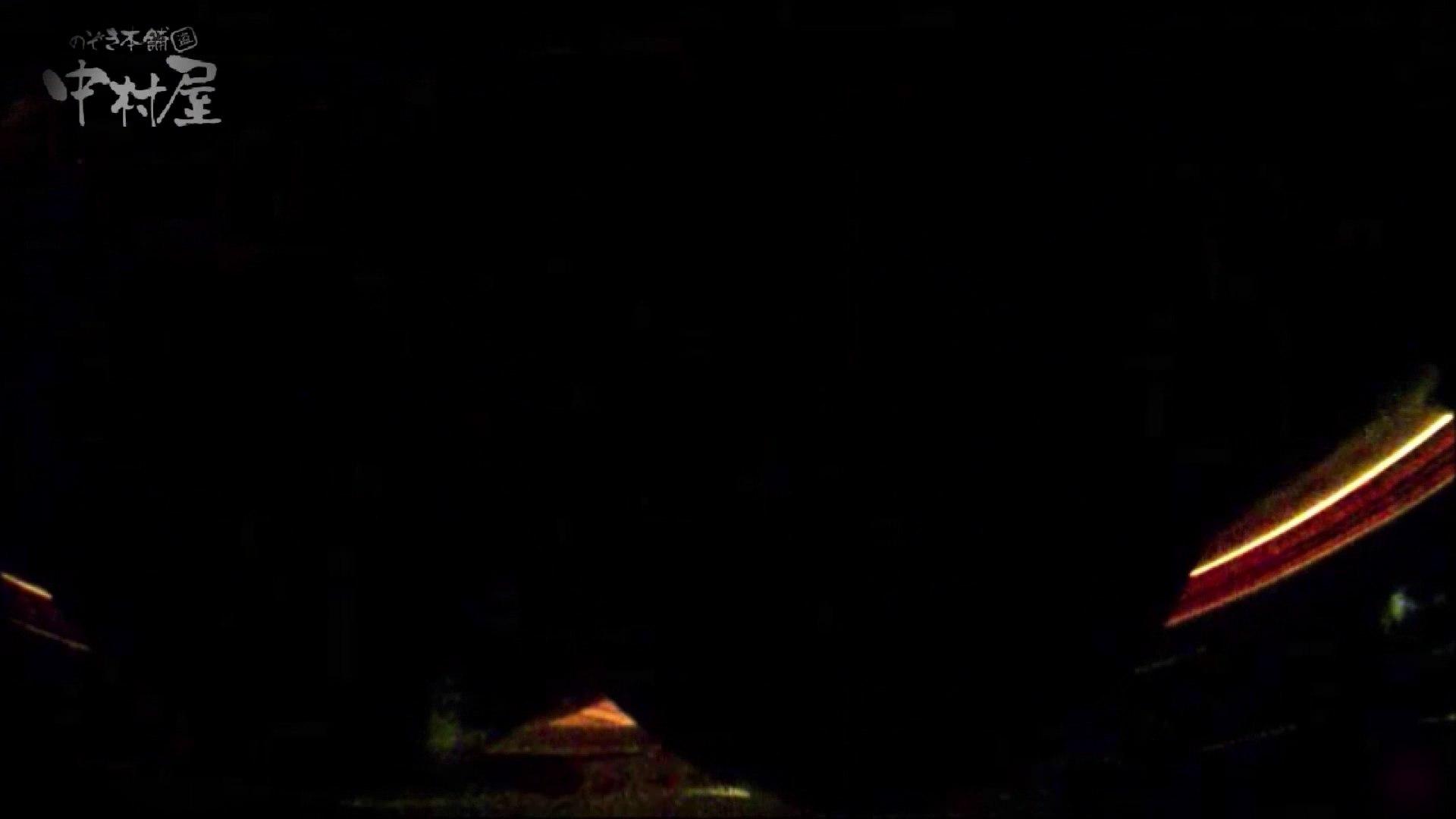 女子トイレ盗撮~某ファミレス編~vol.27 盗撮シリーズ のぞき動画キャプチャ 78PIX 46