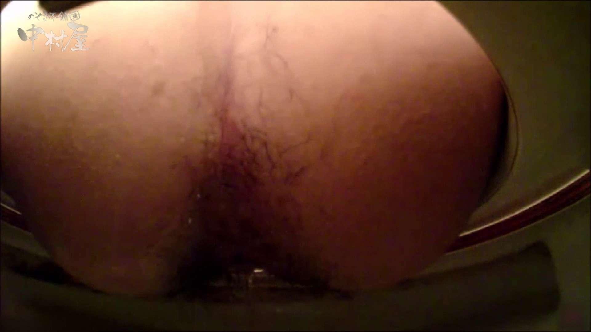 女子トイレ盗撮~某ファミレス編~vol.27 盗撮シリーズ のぞき動画キャプチャ 78PIX 62