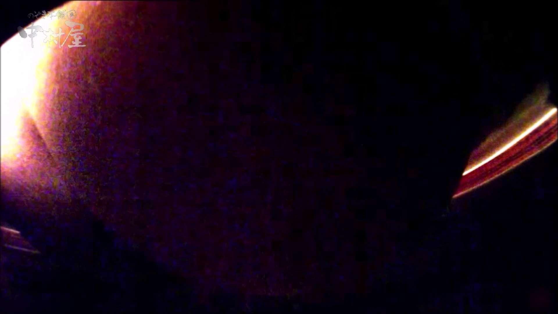 女子トイレ盗撮~某ファミレス編~vol.28 女子トイレ編 エロ無料画像 86PIX 35