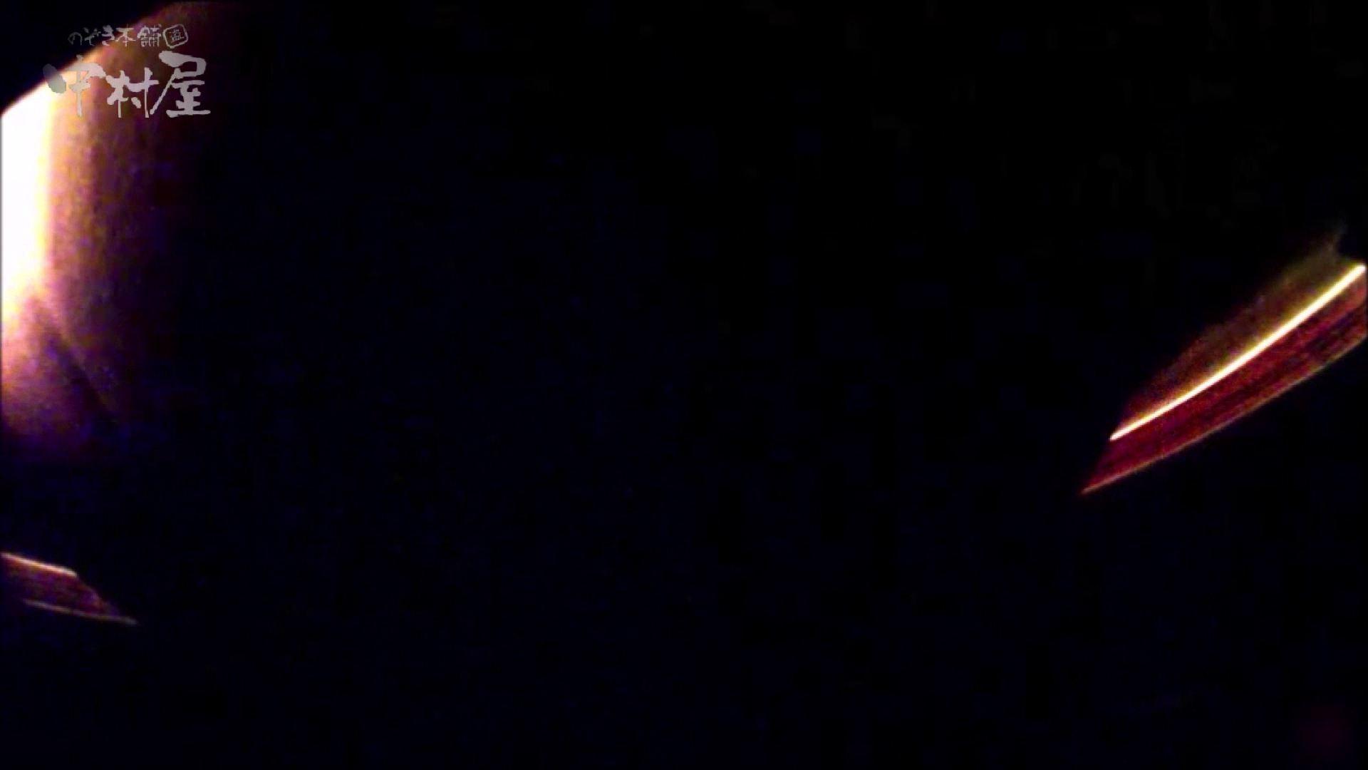 女子トイレ盗撮~某ファミレス編~vol.28 トイレ | 潜入 盗撮 86PIX 37
