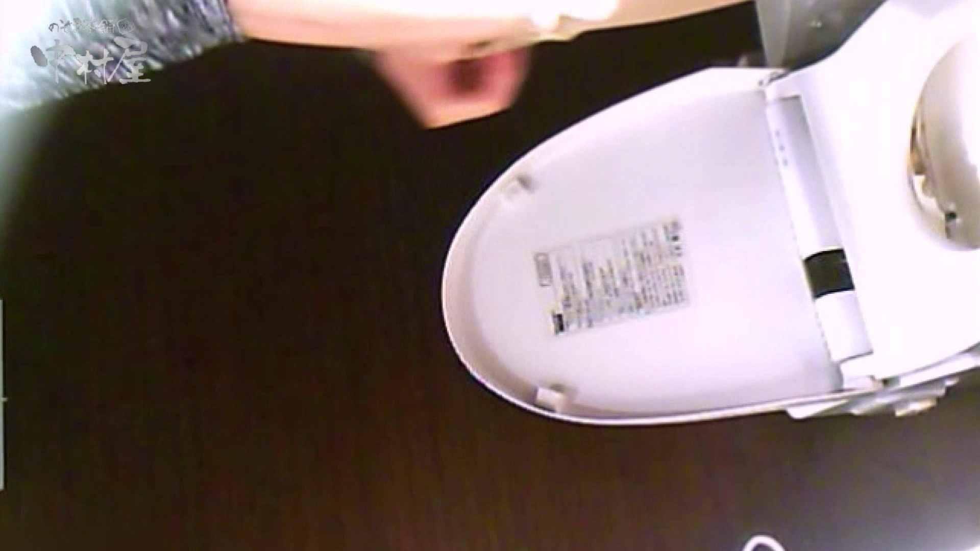 女子トイレ盗撮~某ファミレス編~vol.28 トイレ | 潜入 盗撮 86PIX 49