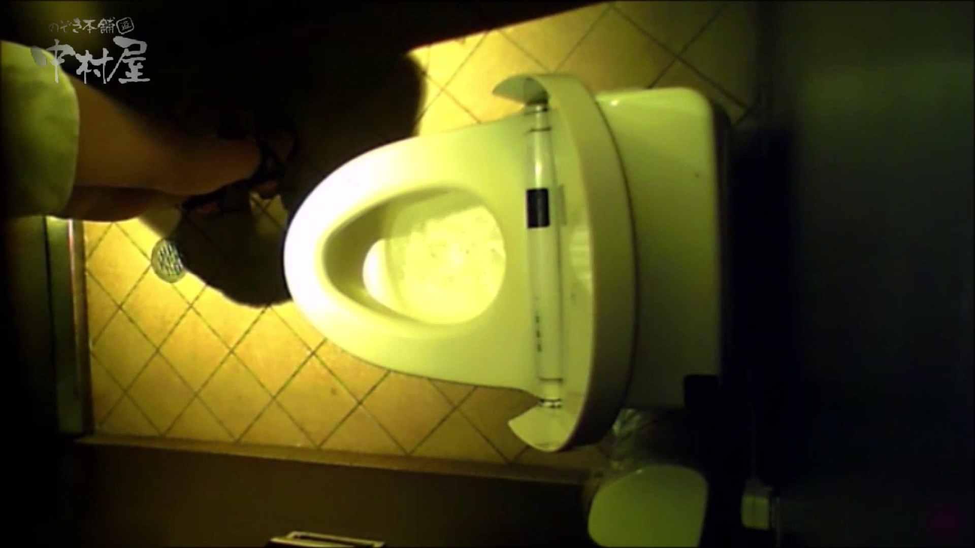 女子トイレ盗撮~某ファミレス編~vol.28 トイレ | 潜入 盗撮 86PIX 61
