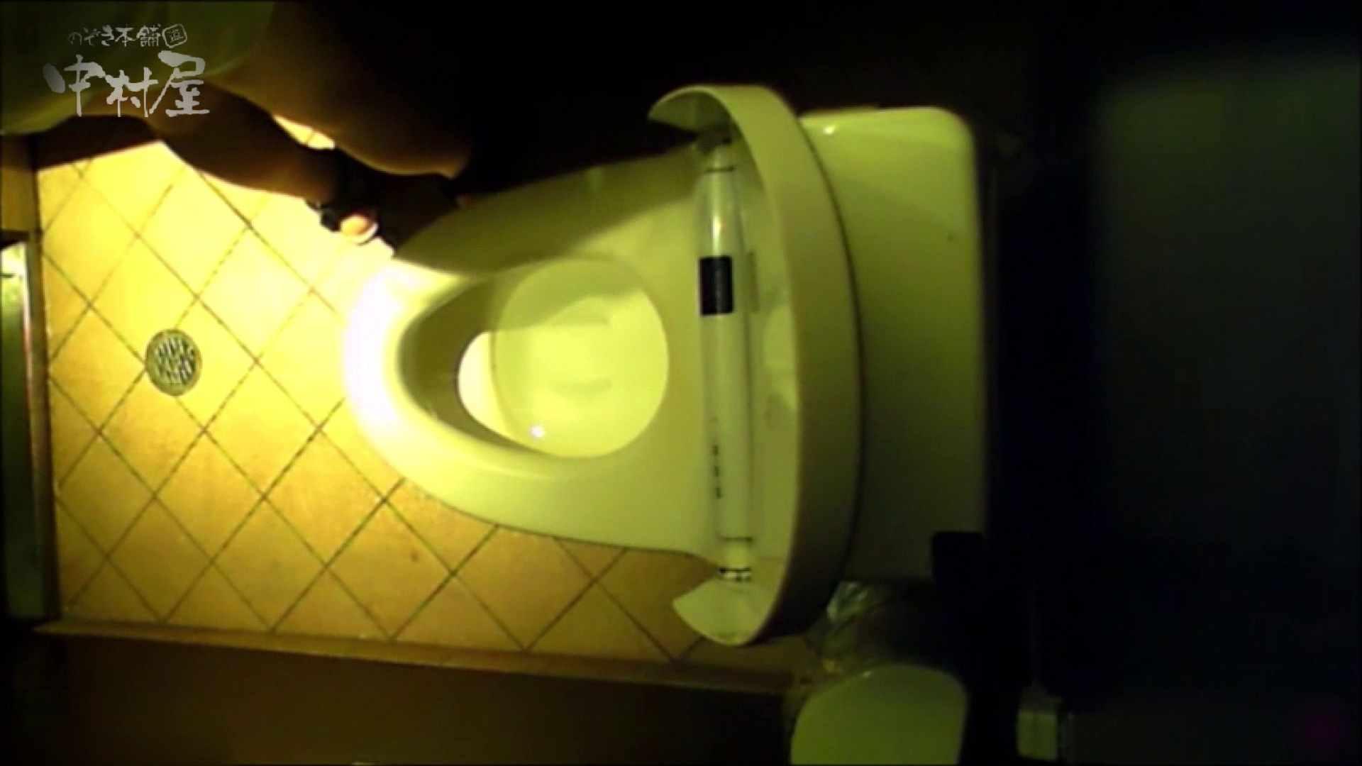 女子トイレ盗撮~某ファミレス編~vol.28 女子トイレ編 エロ無料画像 86PIX 63