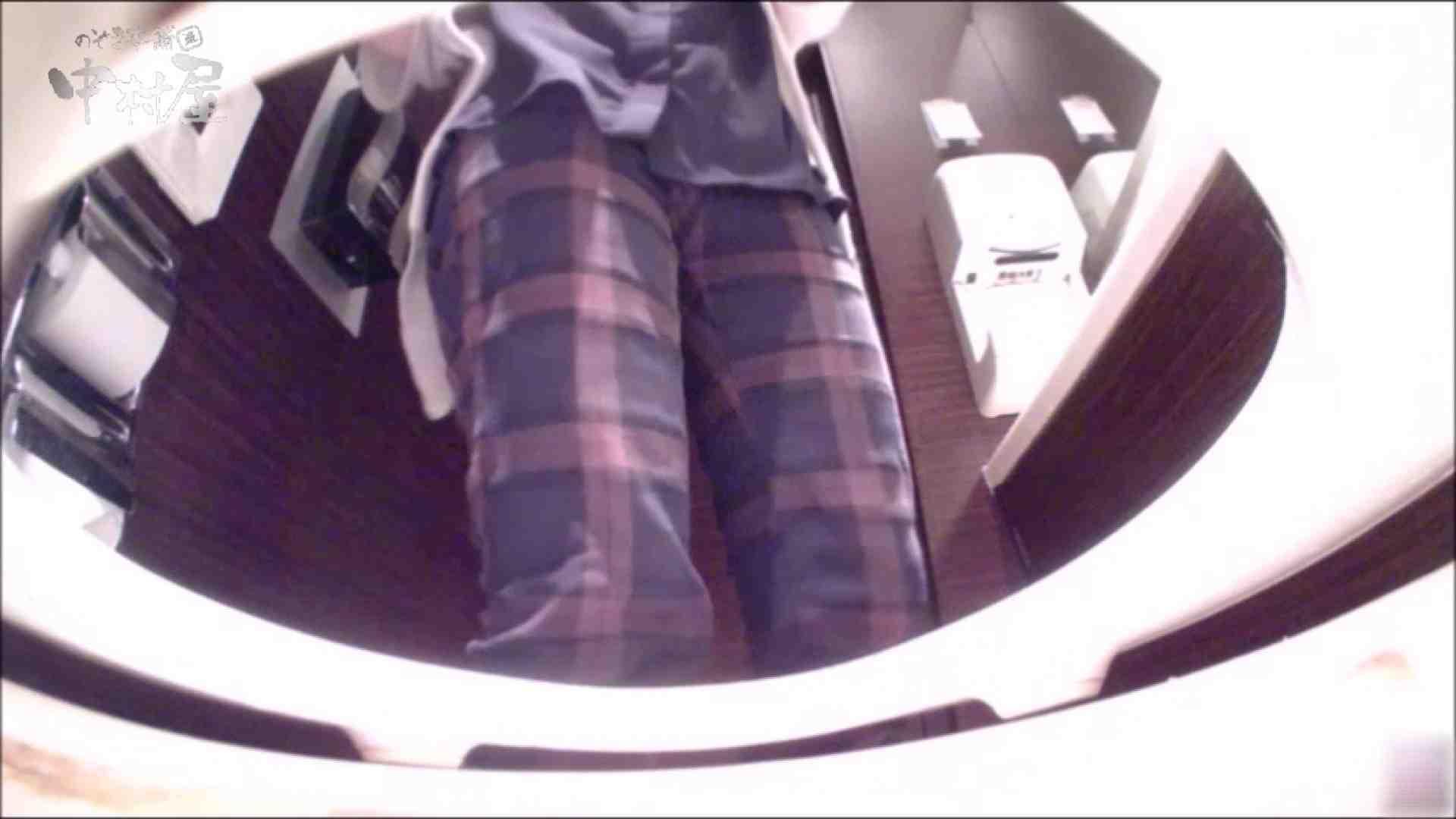 女子トイレ盗撮~某ファミレス編~vol.33 女子トイレ編 | 盗撮シリーズ  83PIX 53