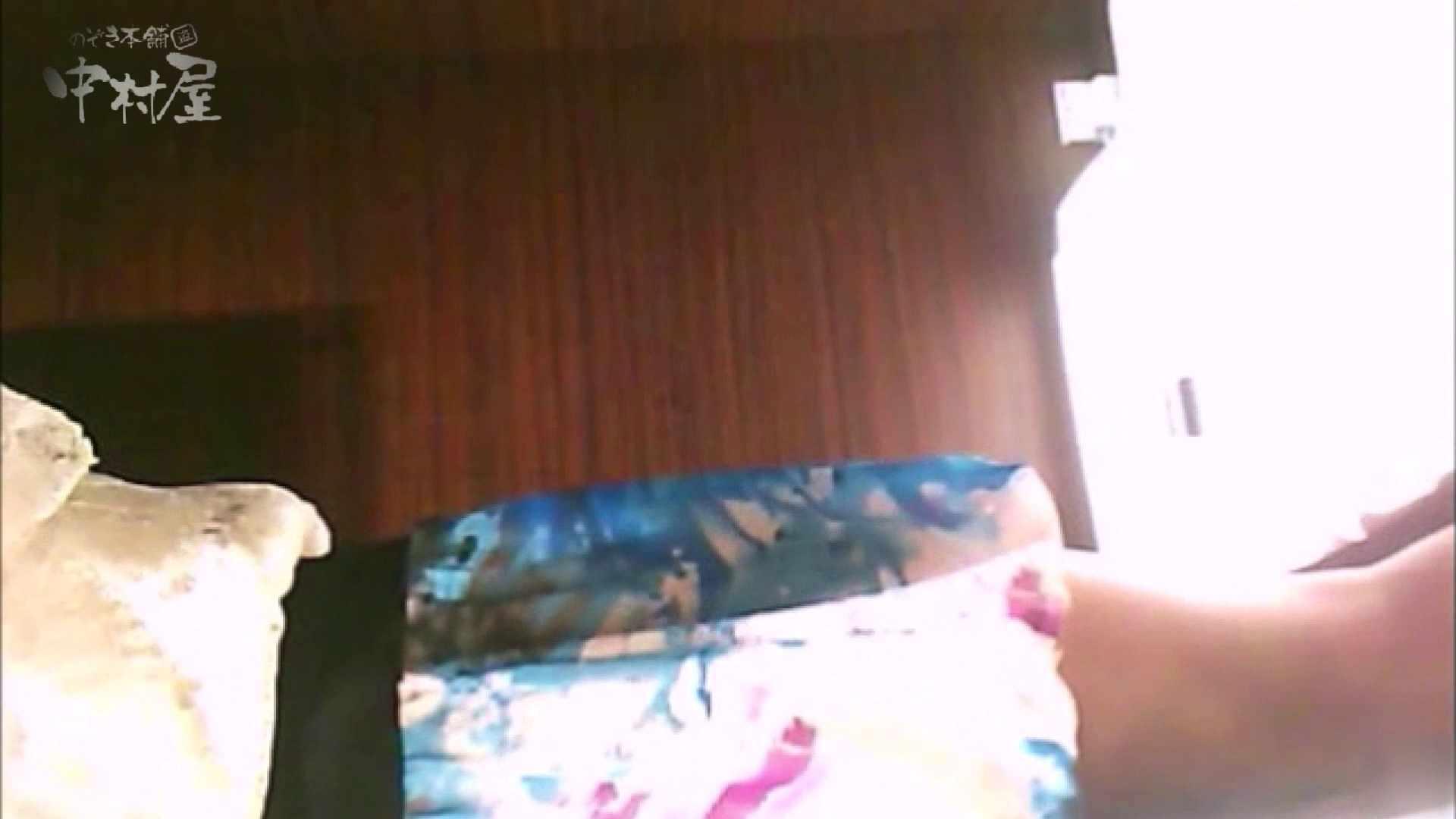女子トイレ盗撮~某ファミレス編~vol.34 盗撮シリーズ オマンコ動画キャプチャ 94PIX 10