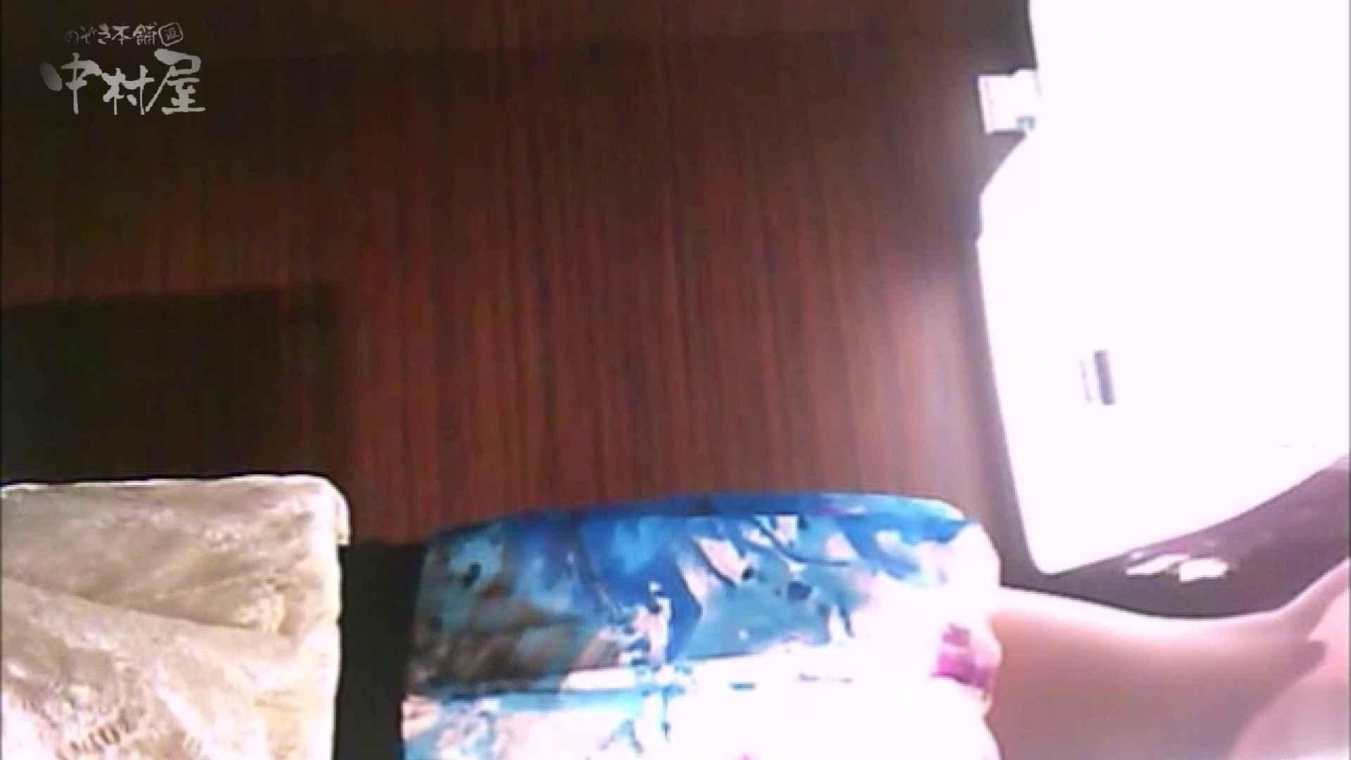 女子トイレ盗撮~某ファミレス編~vol.34 盗撮シリーズ オマンコ動画キャプチャ 94PIX 14