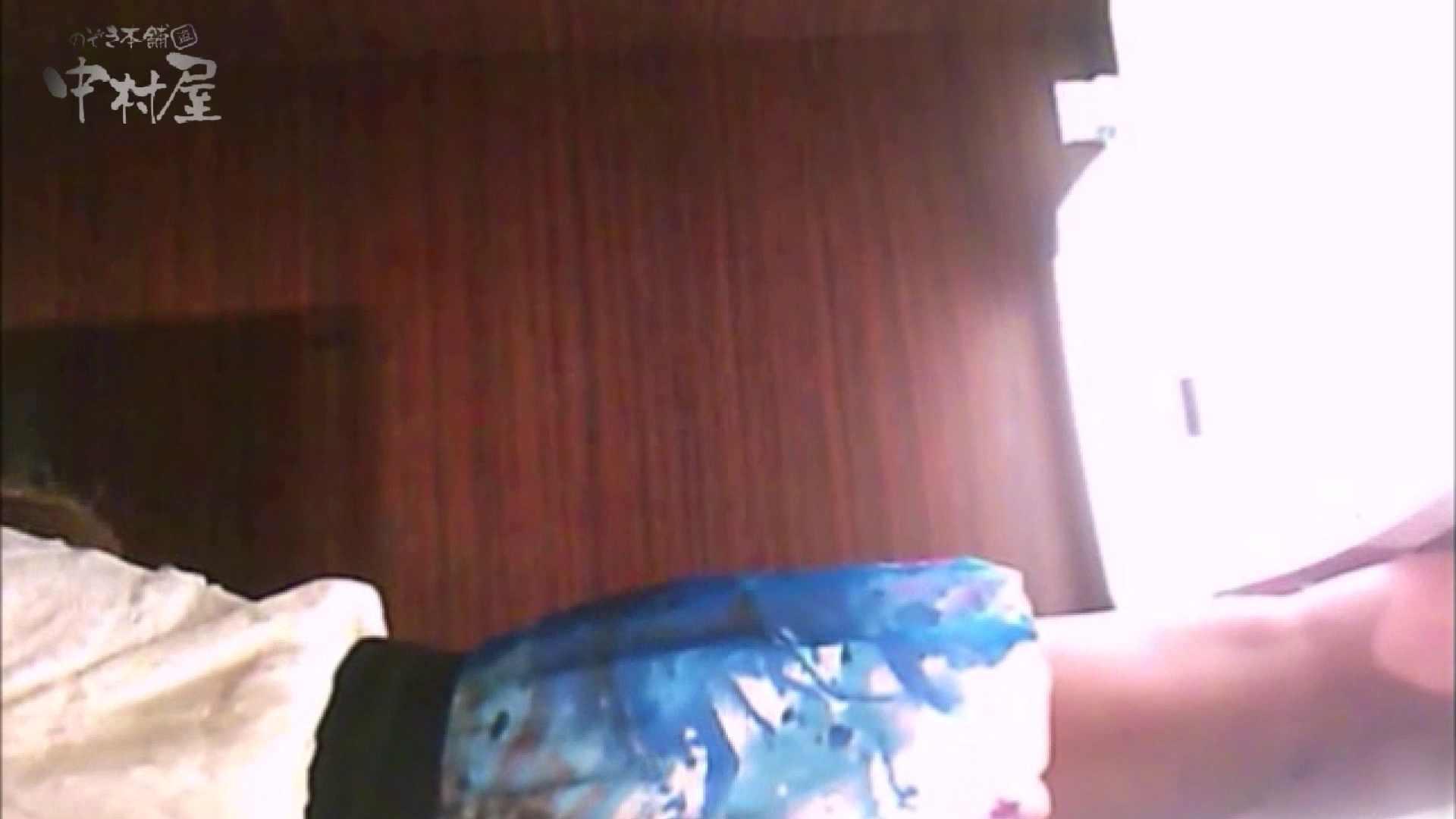 女子トイレ盗撮~某ファミレス編~vol.34 盗撮シリーズ オマンコ動画キャプチャ 94PIX 22