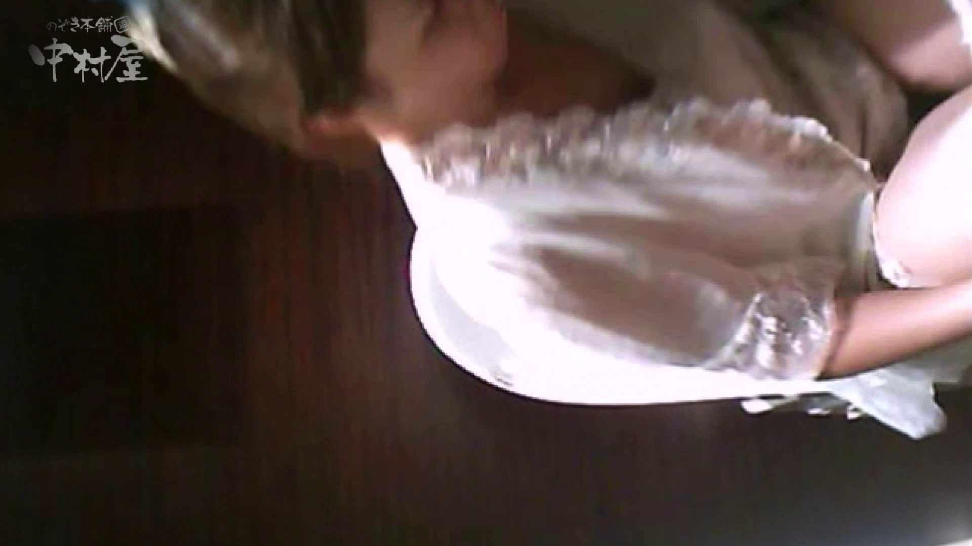 女子トイレ盗撮~某ファミレス編~vol.34 盗撮シリーズ オマンコ動画キャプチャ 94PIX 30
