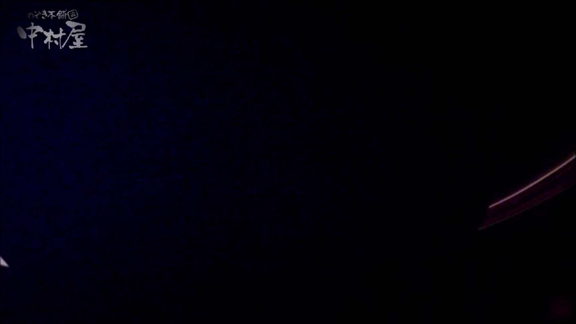 女子トイレ盗撮~某ファミレス編~vol.34 女子トイレ編 スケベ動画紹介 94PIX 43