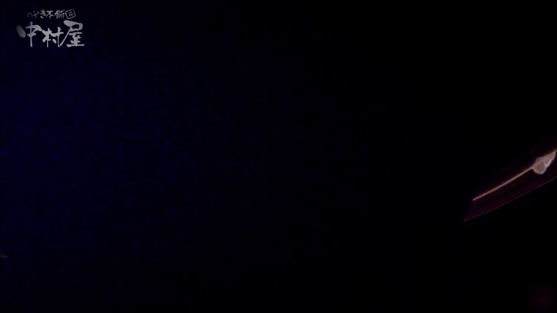 女子トイレ盗撮~某ファミレス編~vol.34 トイレ   潜入 盗撮 94PIX 45