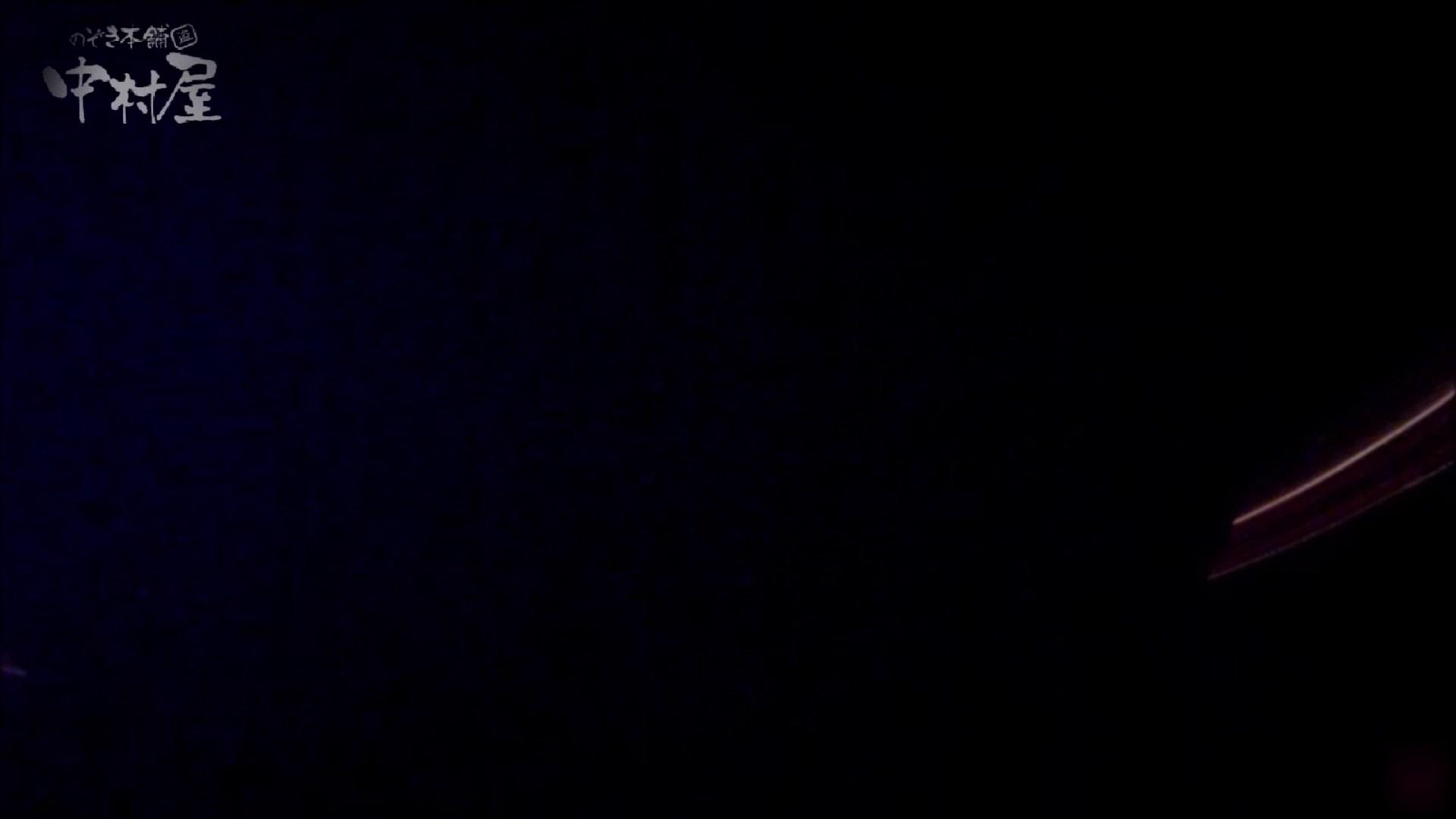 女子トイレ盗撮~某ファミレス編~vol.34 盗撮シリーズ オマンコ動画キャプチャ 94PIX 46