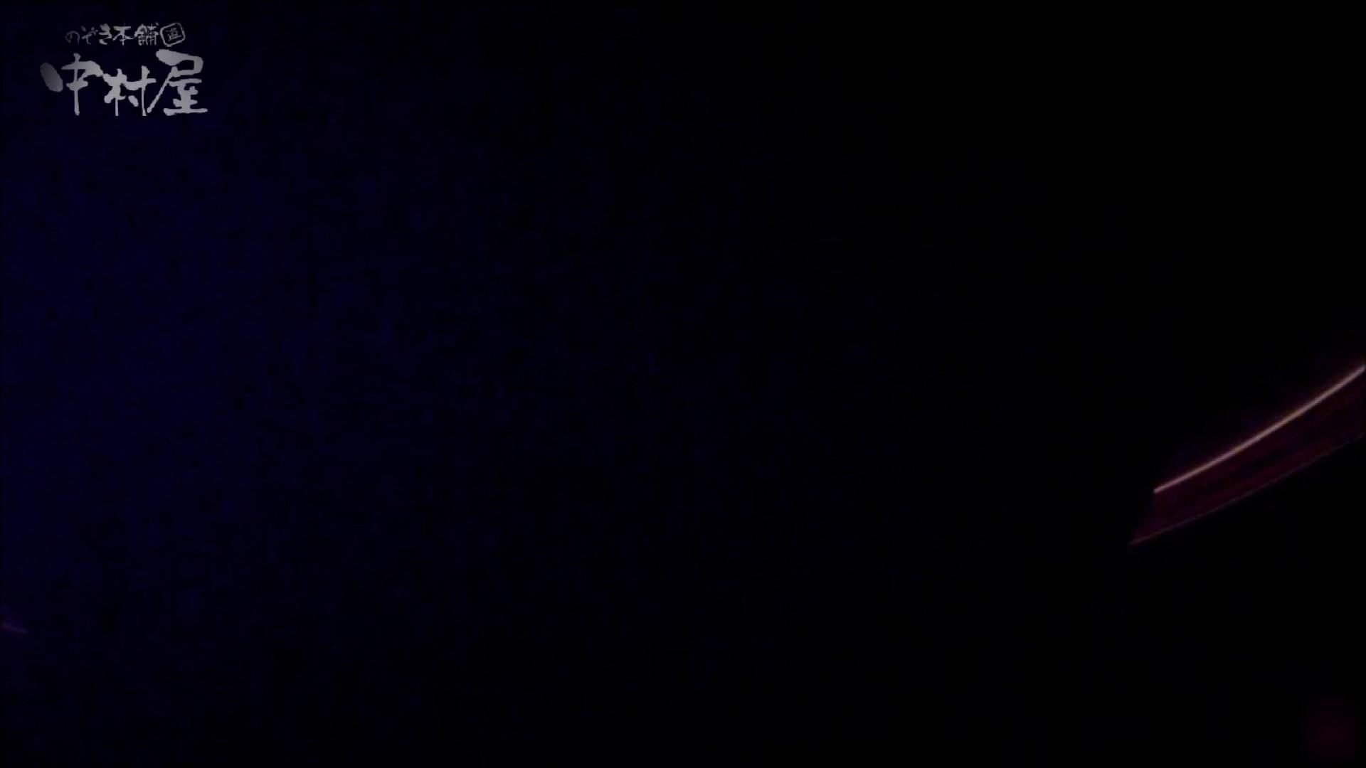 女子トイレ盗撮~某ファミレス編~vol.34 女子トイレ編 スケベ動画紹介 94PIX 47