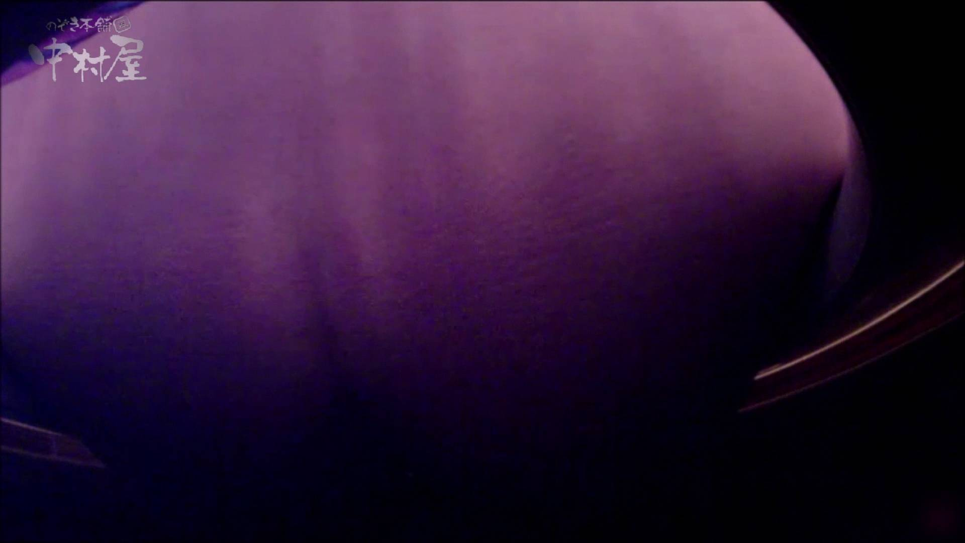 女子トイレ盗撮~某ファミレス編~vol.34 盗撮シリーズ オマンコ動画キャプチャ 94PIX 82