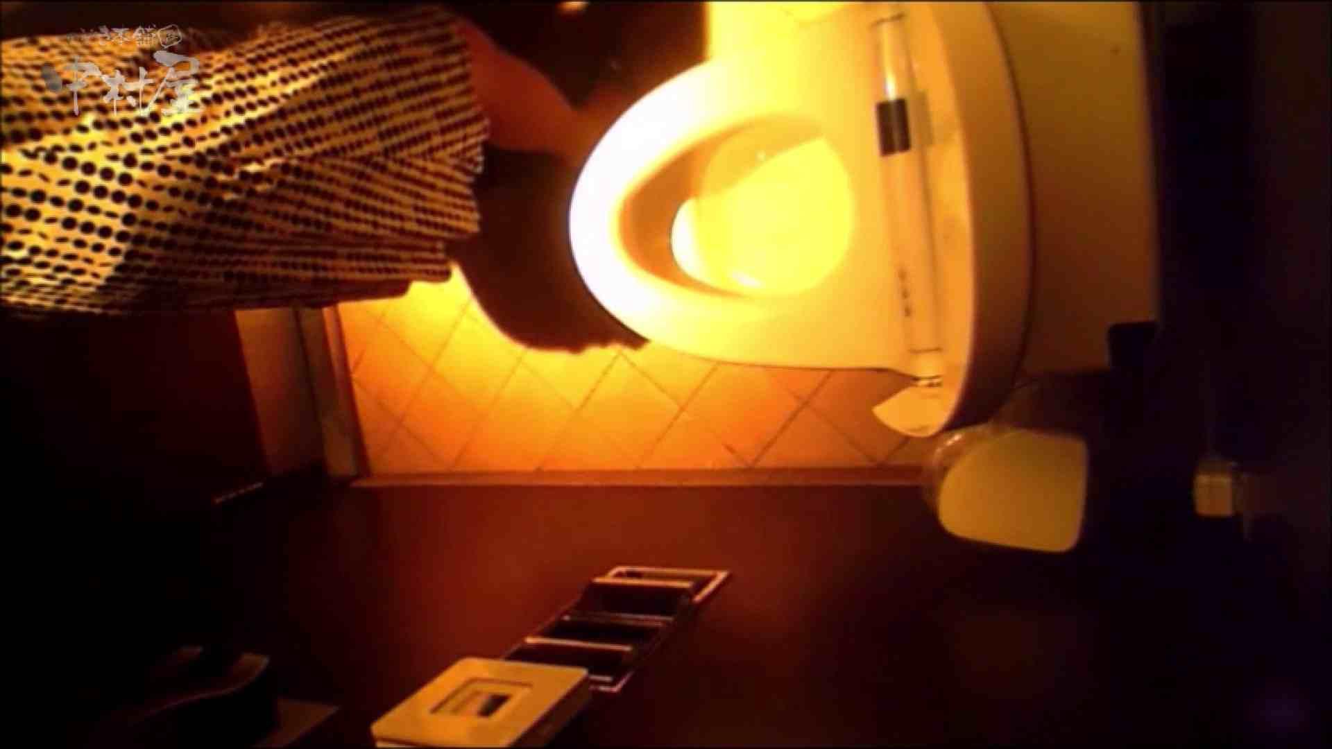 女子トイレ盗撮~某ファミレス編~vol.39 盗撮シリーズ エロ無料画像 83PIX 74