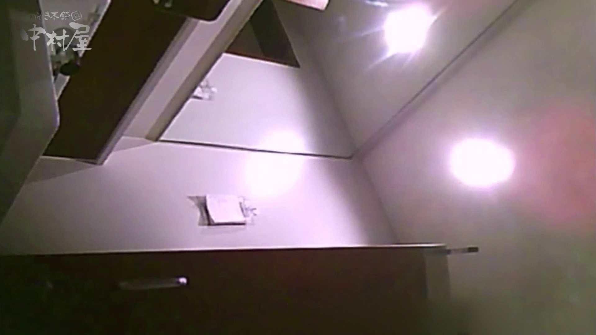 女子トイレ盗撮~某ファミレス編~vol.40 潜入 | 盗撮シリーズ  91PIX 85