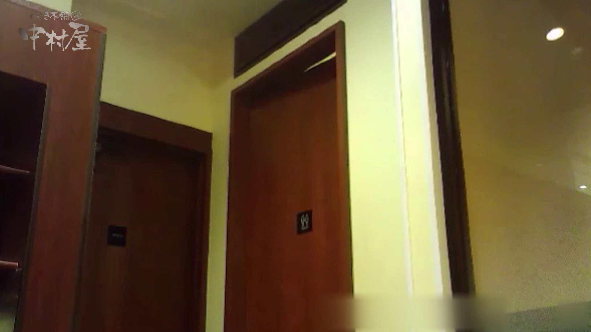 女子トイレ盗撮~某ファミレス編~vol.40 トイレ 性交動画流出 91PIX 86