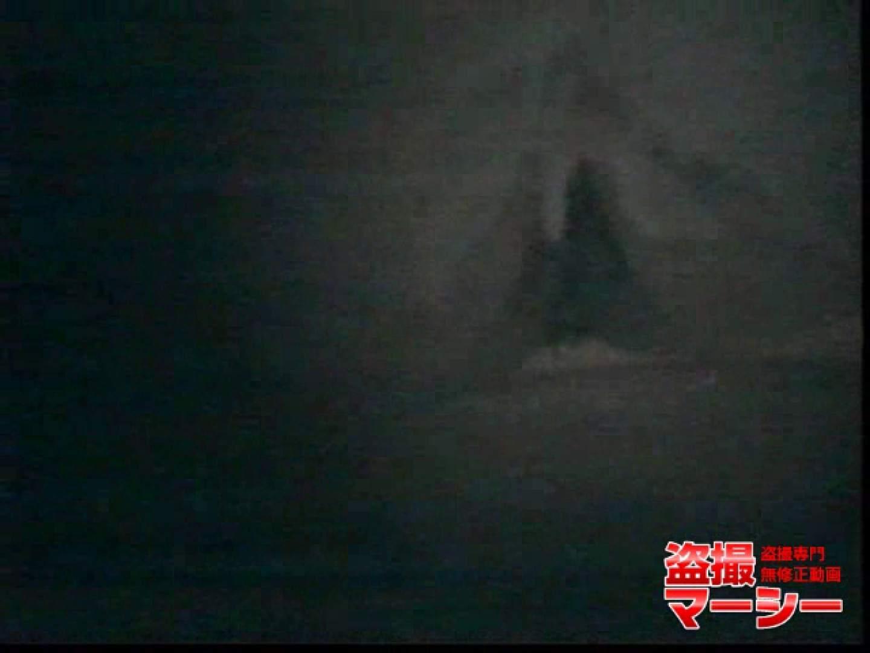 盗撮 ビーチバレーの妖精 浅尾美和 全裸着替え&厠盗撮 盗撮シリーズ ヌード画像 103PIX 26