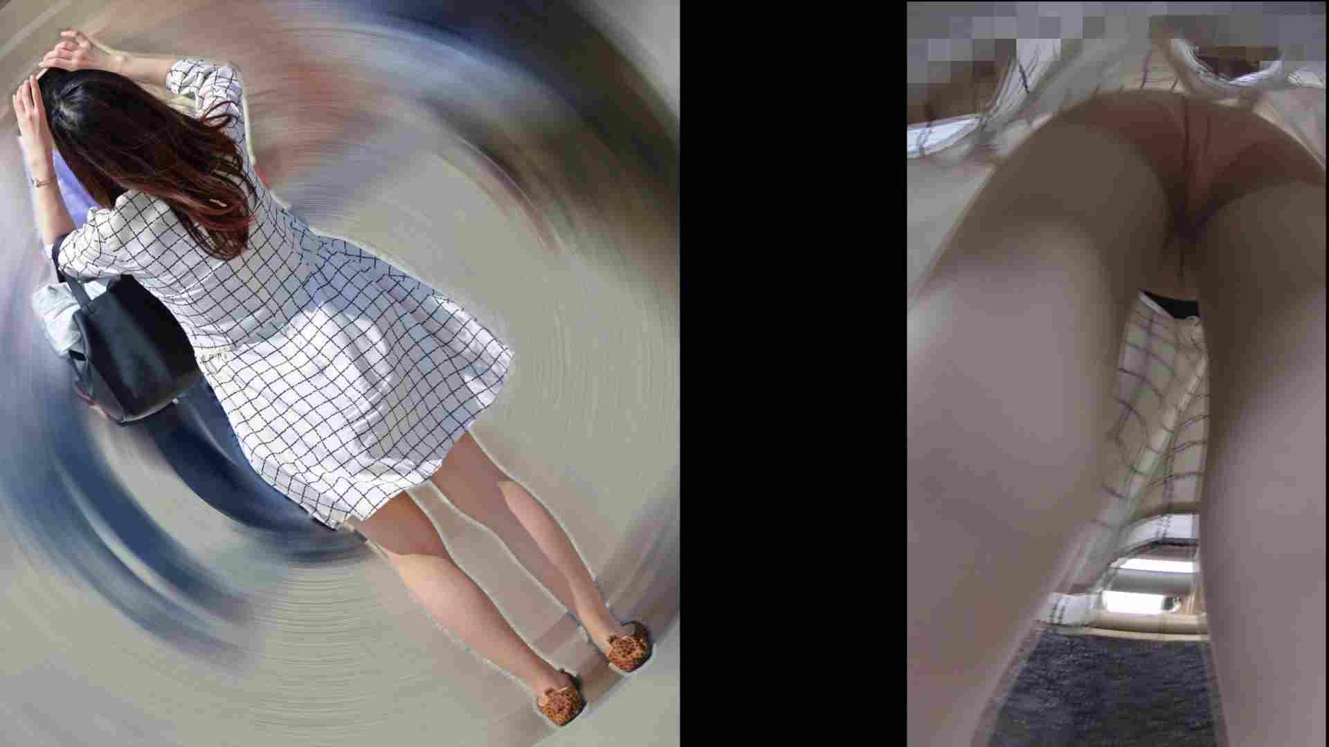 雅さんの独断と偏見で集めた動画集 3カメ!!くっきり盗撮編vol.01 覗き | ギャルのエロ動画  99PIX 79
