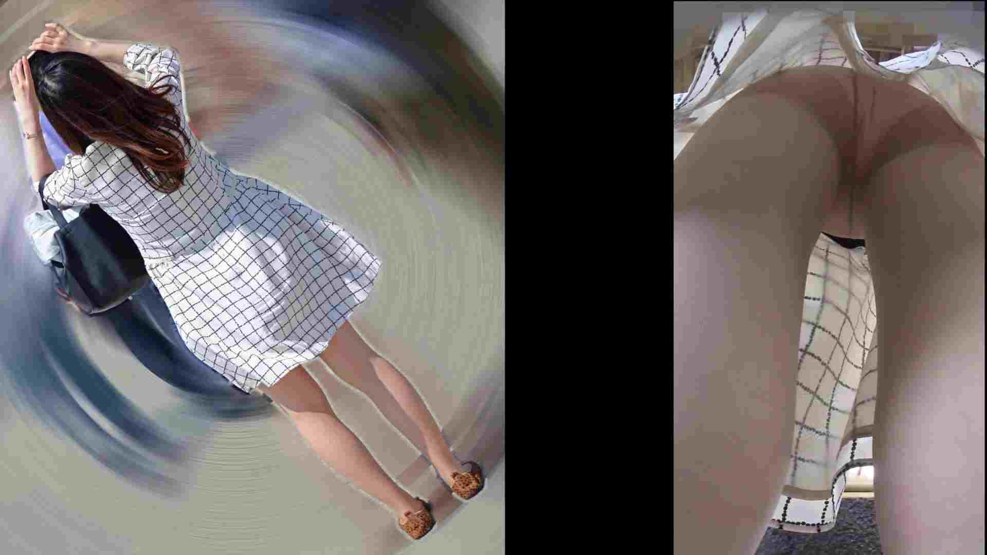 雅さんの独断と偏見で集めた動画集 3カメ!!くっきり盗撮編vol.01 覗き | ギャルのエロ動画  99PIX 82