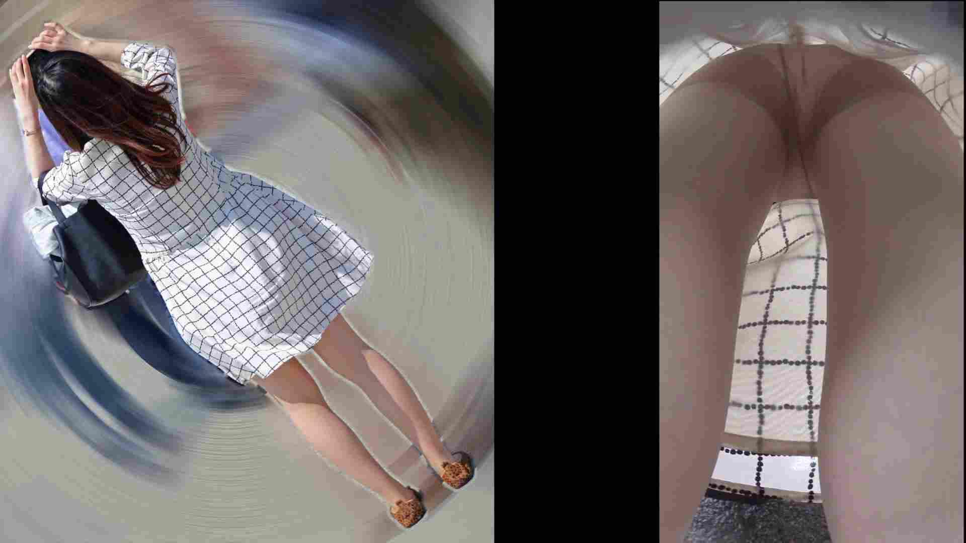 雅さんの独断と偏見で集めた動画集 3カメ!!くっきり盗撮編vol.01 覗き | ギャルのエロ動画  99PIX 85