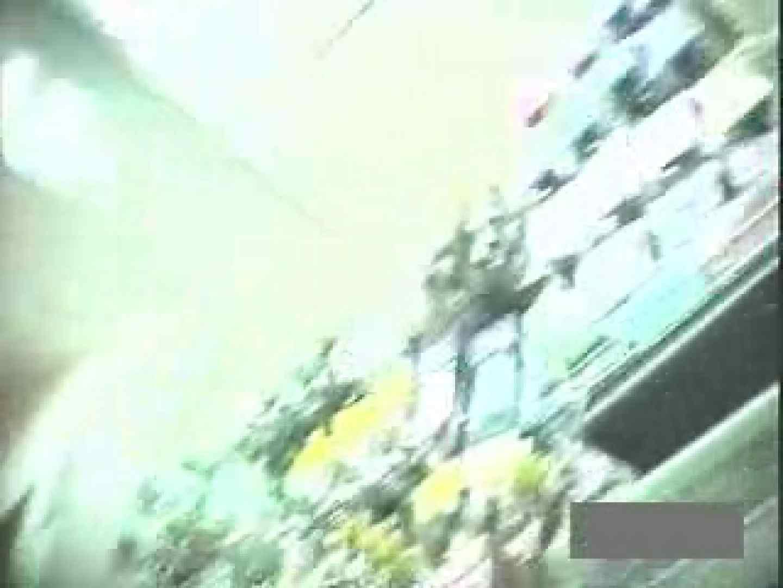 アパレル&ショップ店員のパンチラコレクション vol.02 潜入   チラ  77PIX 49