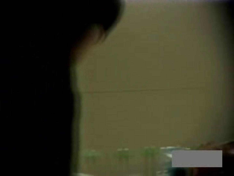 アパレル&ショップ店員のパンチラコレクション vol.03 パンチラ オメコ動画キャプチャ 96PIX 4