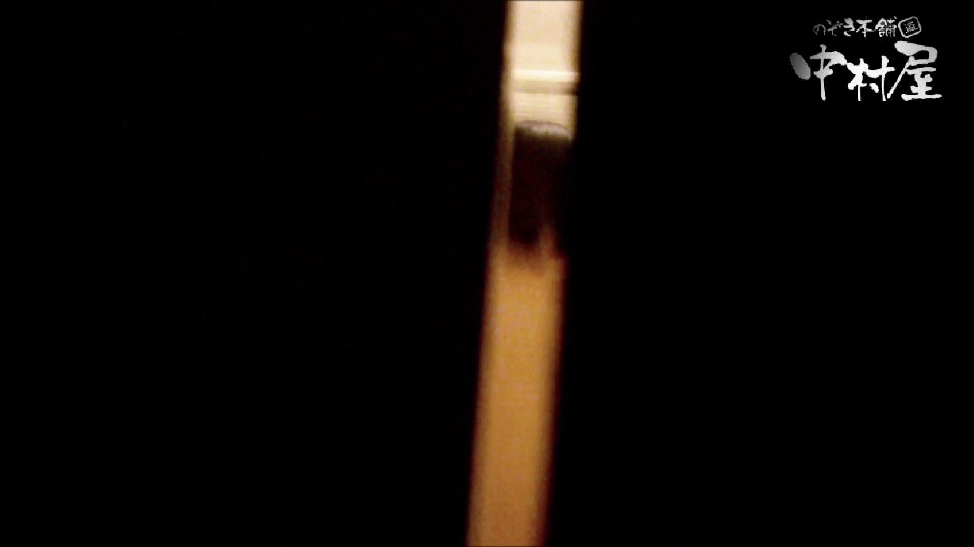 雅さんの独断と偏見で集めた動画集 民家Vol.4 覗き  111PIX 3