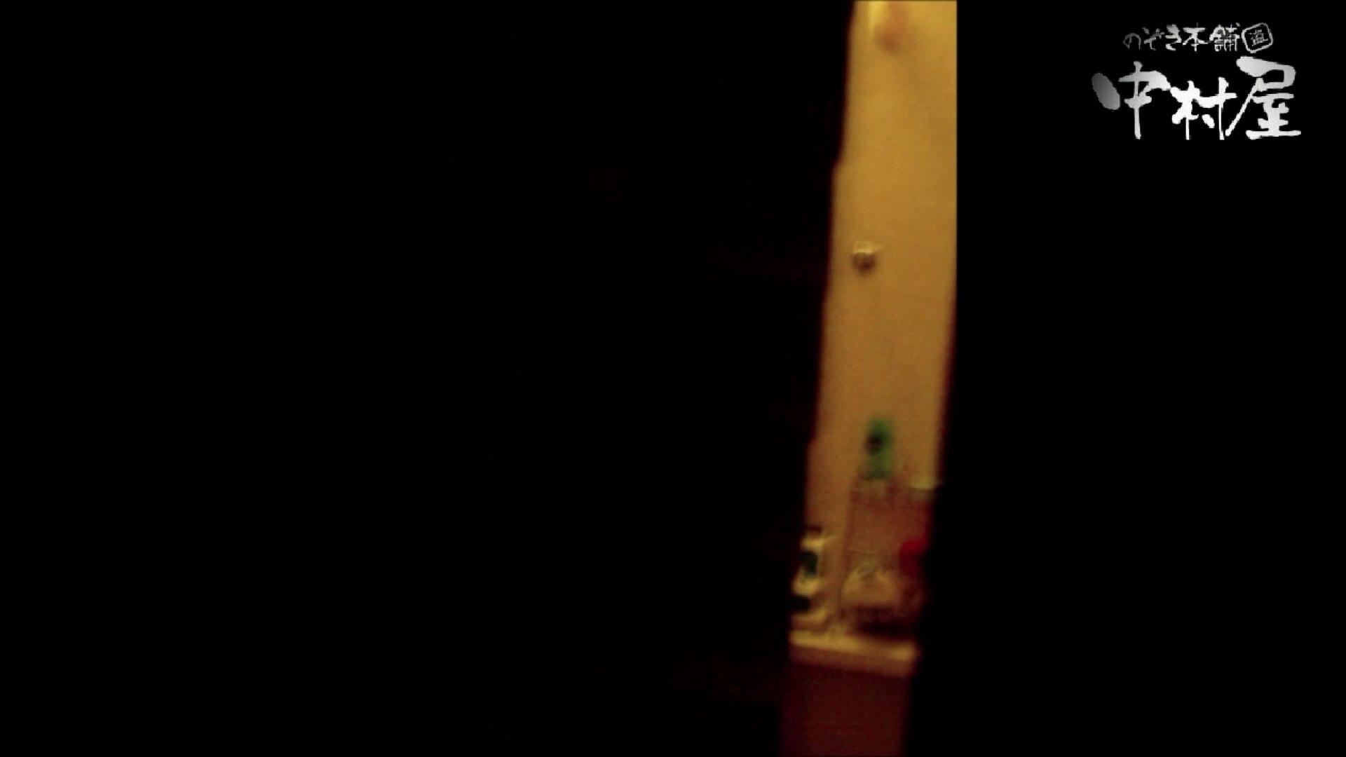 雅さんの独断と偏見で集めた動画集 民家Vol.6 民家シリーズ セックス画像 80PIX 5