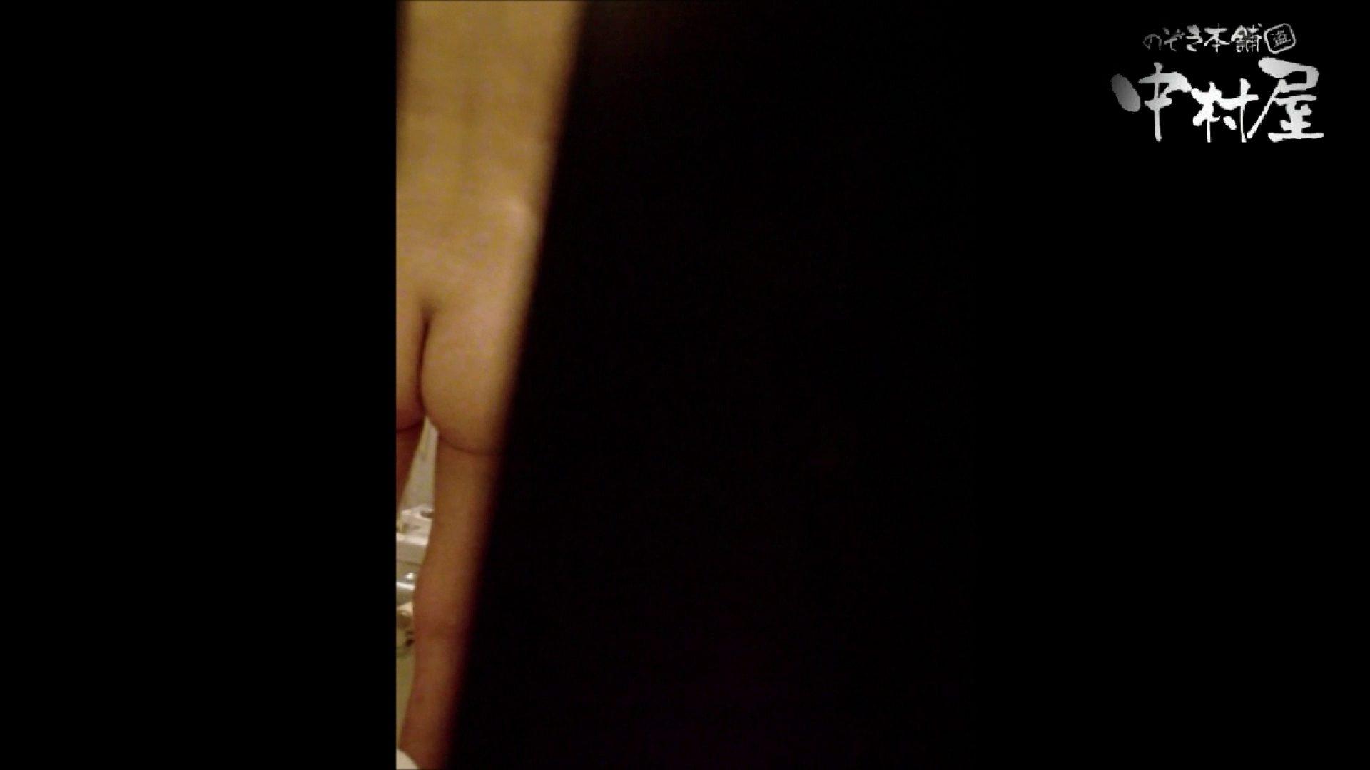 雅さんの独断と偏見で集めた動画集 民家Vol.6 民家シリーズ セックス画像 80PIX 11